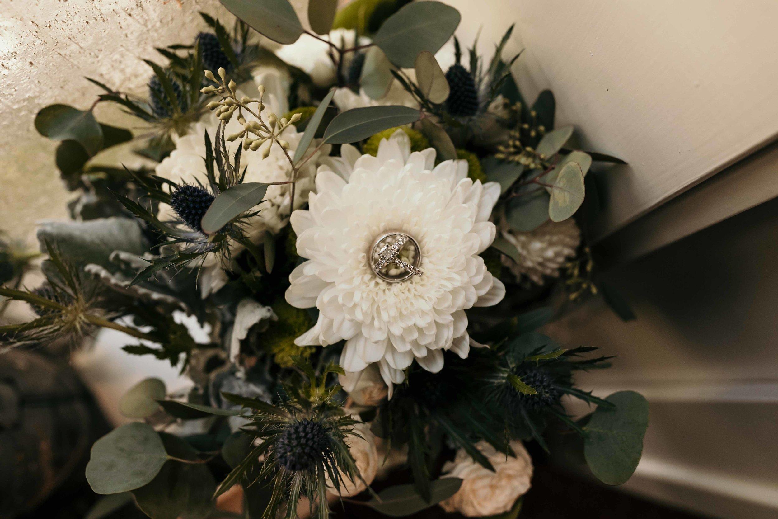 kilworth-memorial-chapel-wedding-9.jpg