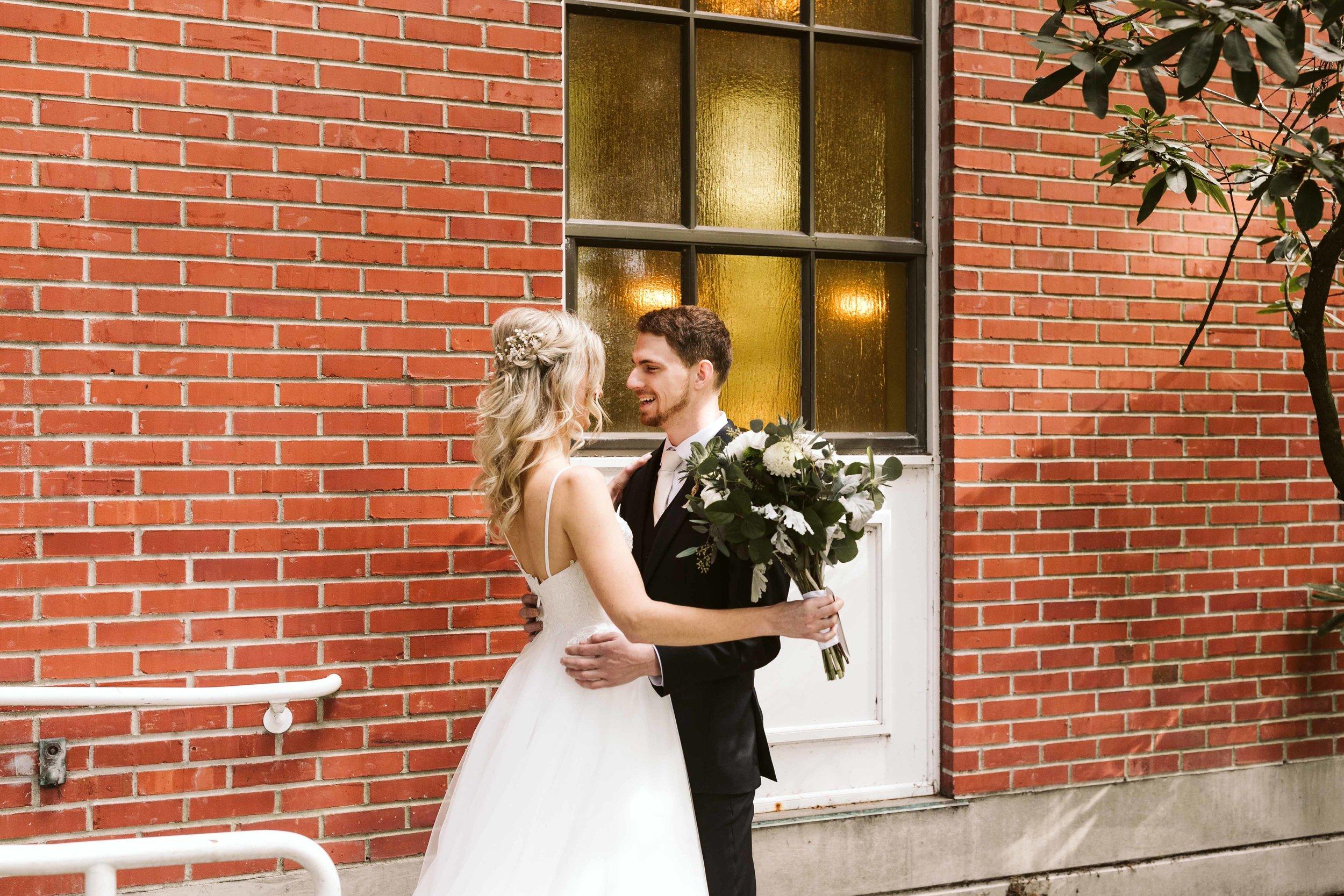 kilworth-memorial-chapel-wedding-22.jpg