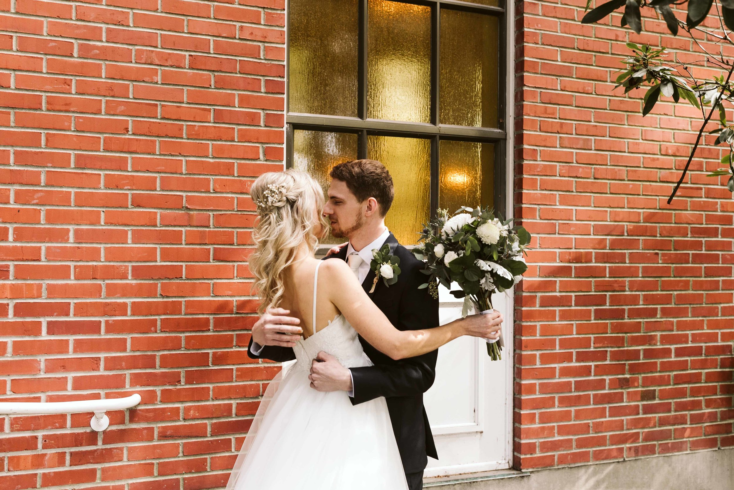 kilworth-memorial-chapel-wedding-23.jpg