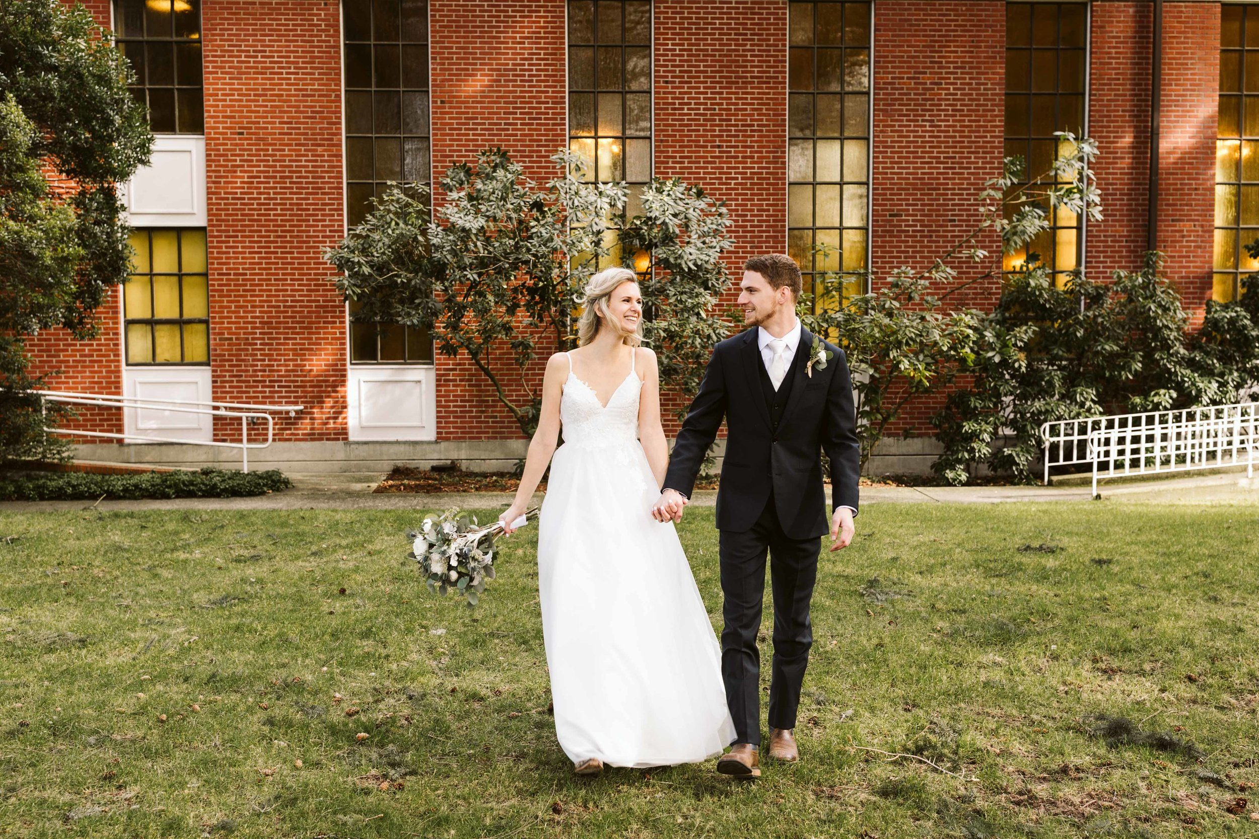 kilworth-memorial-chapel-wedding-36.jpg