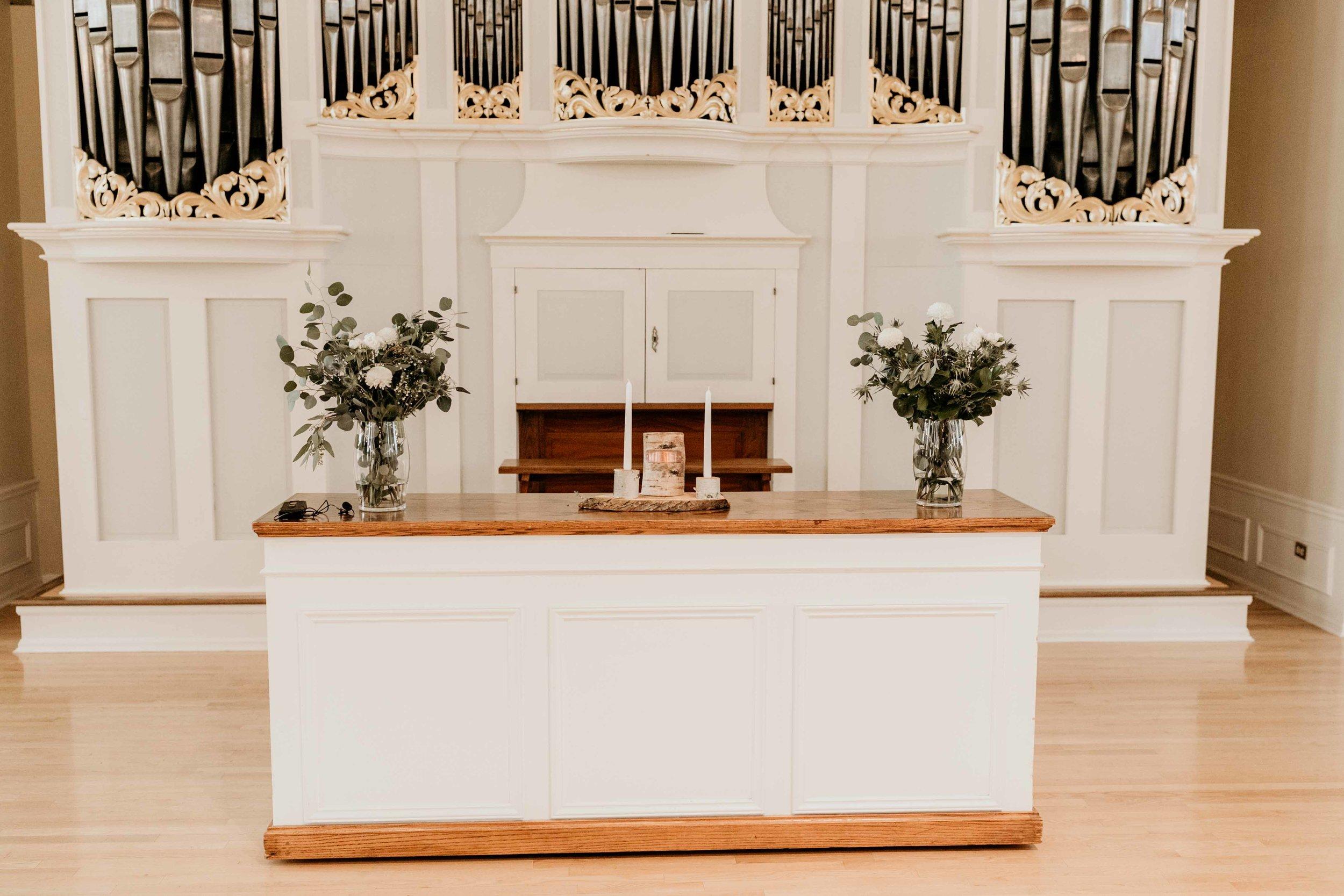 kilworth-memorial-chapel-wedding-57.jpg