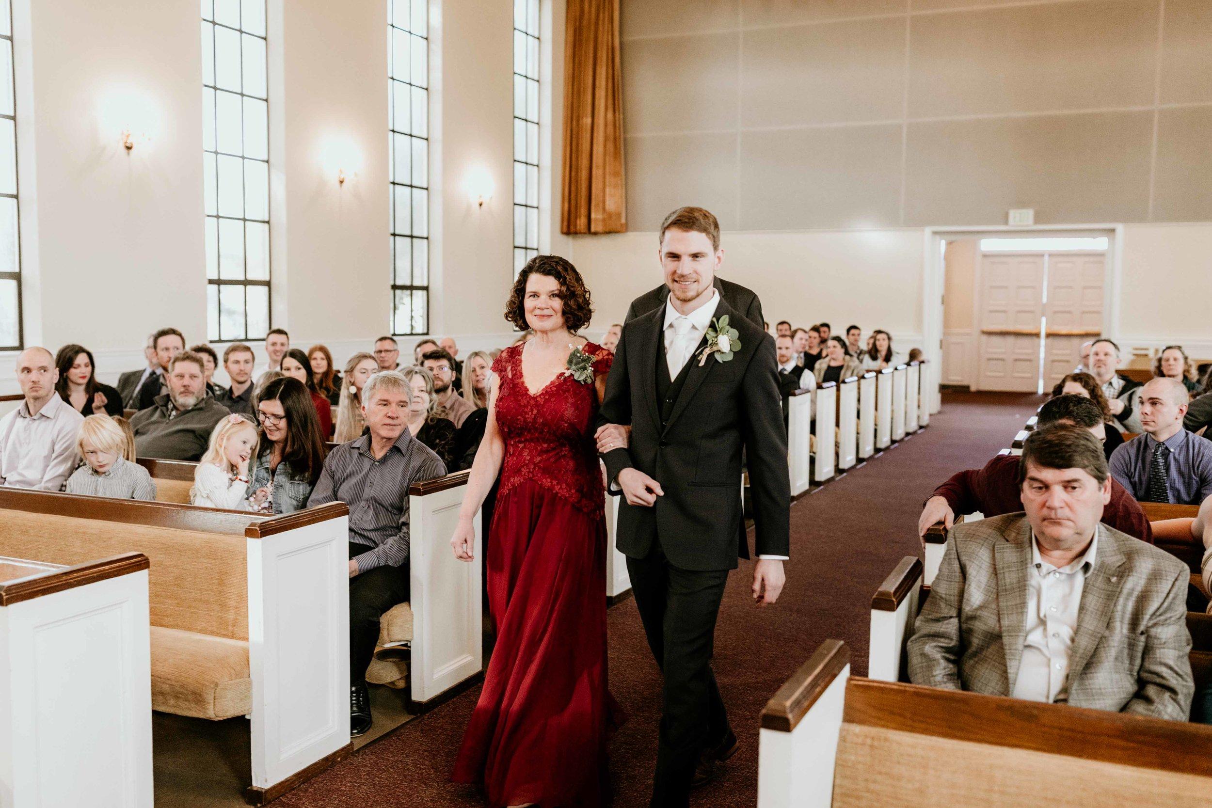 kilworth-memorial-chapel-wedding-58.jpg