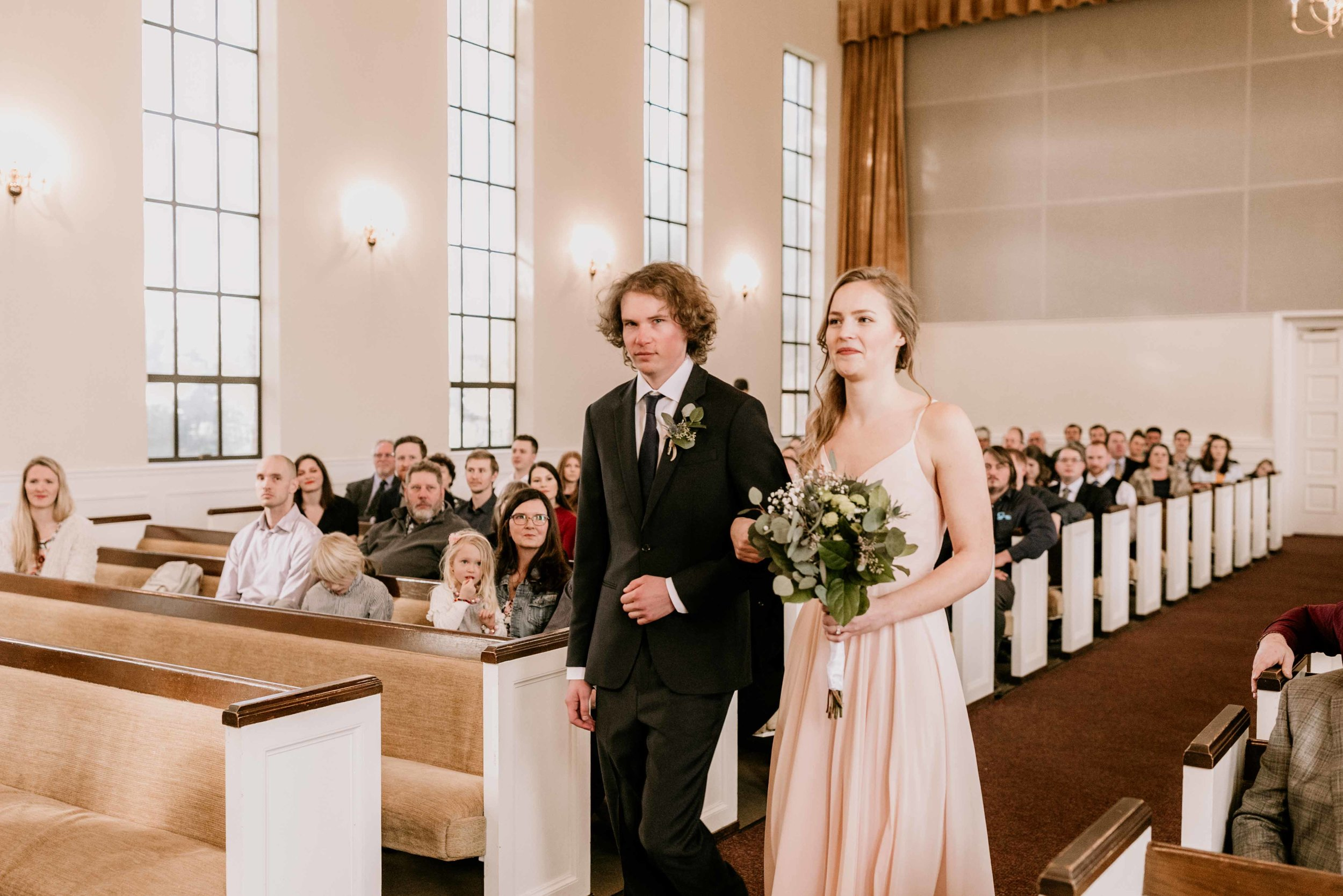 kilworth-memorial-chapel-wedding-60.jpg