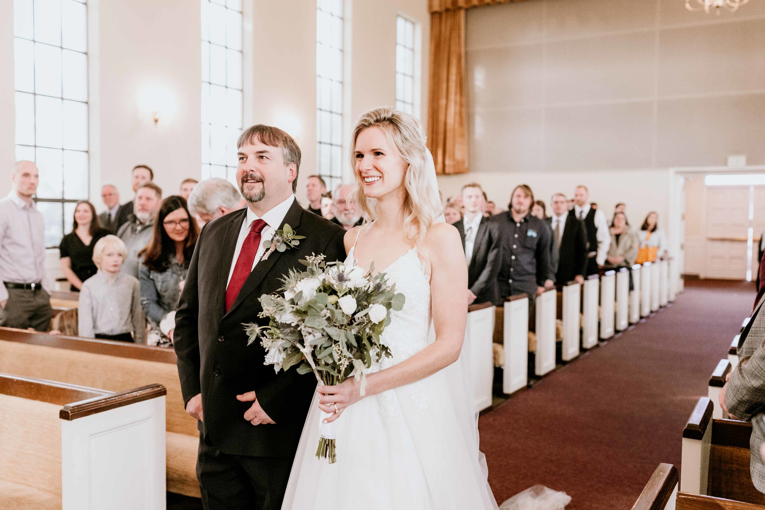kilworth-memorial-chapel-wedding-62.jpg