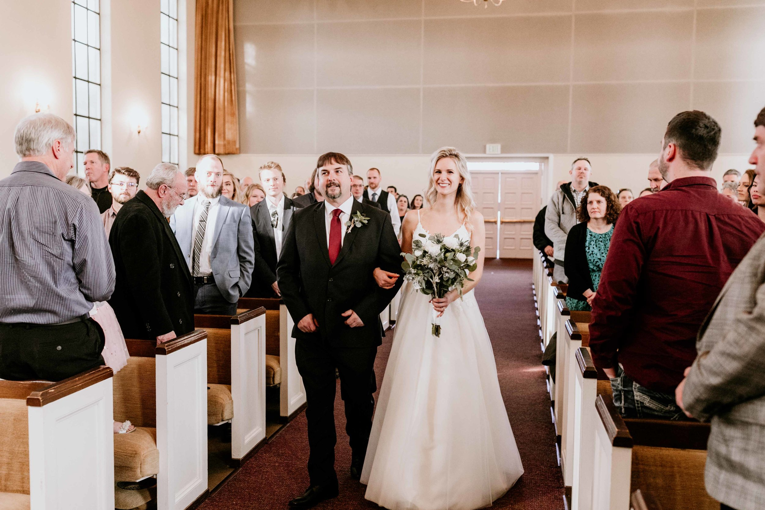 kilworth-memorial-chapel-wedding-61.jpg