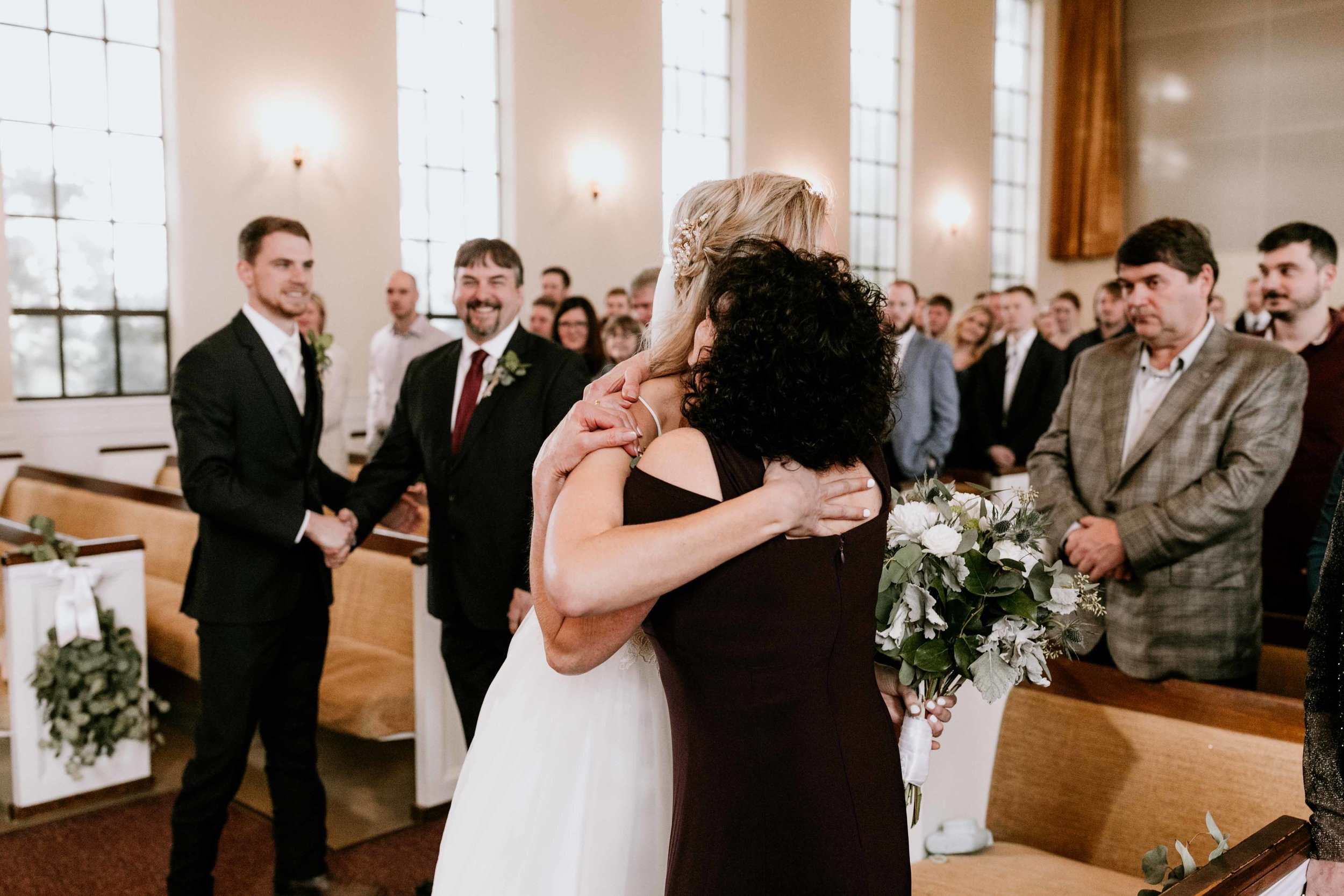 kilworth-memorial-chapel-wedding-63.jpg