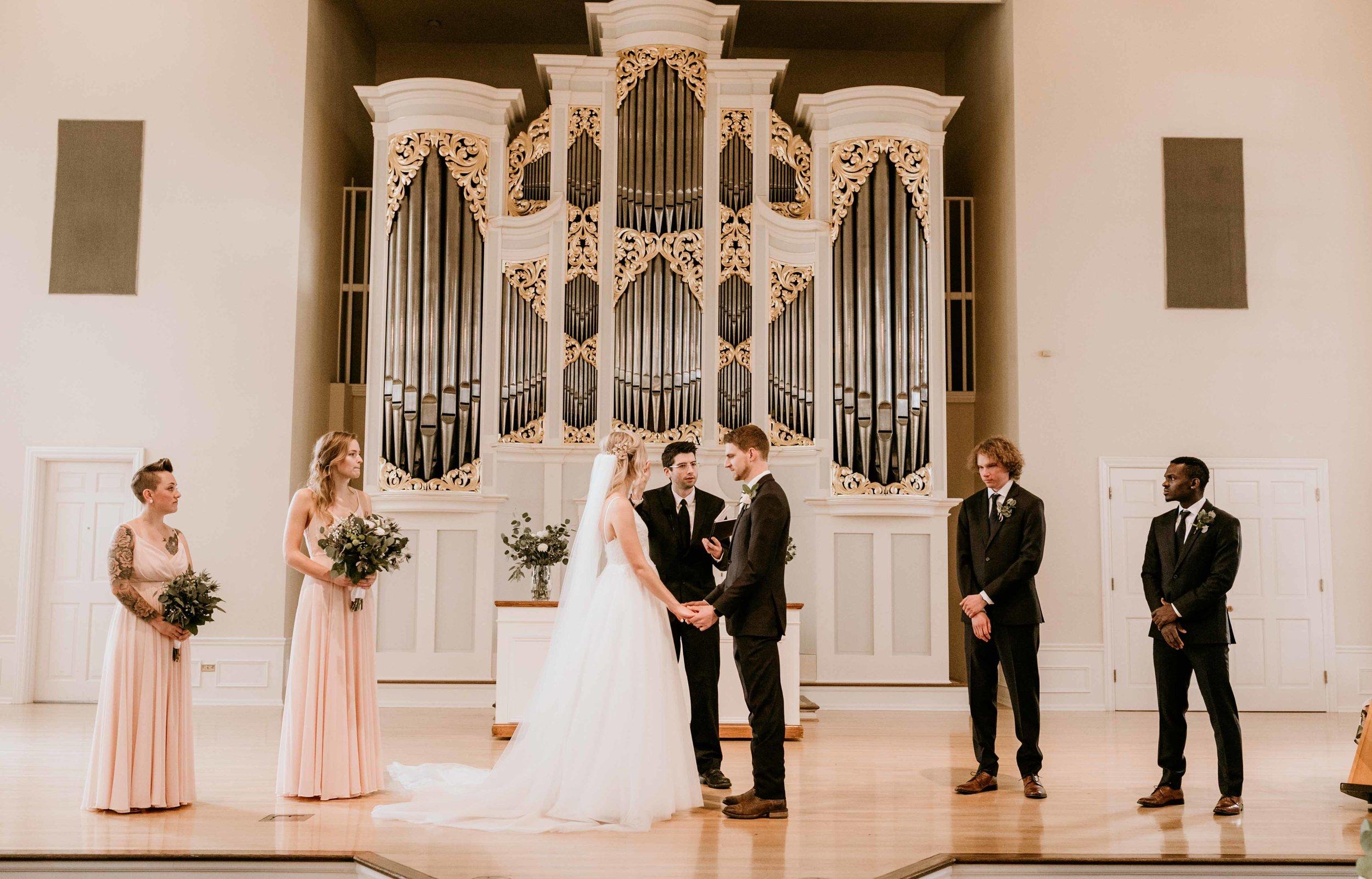 kilworth-memorial-chapel-wedding-64.jpg