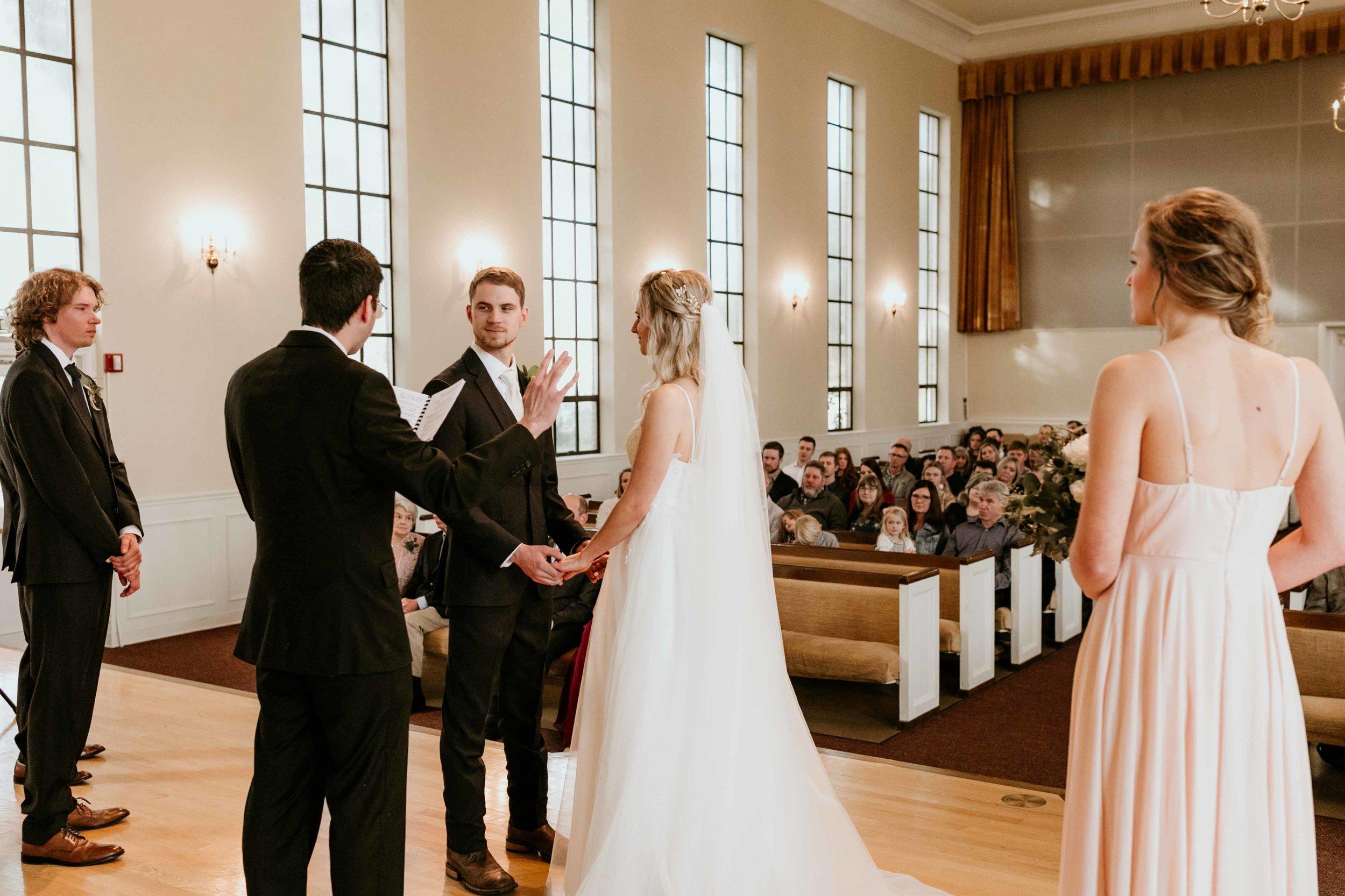 kilworth-memorial-chapel-wedding-68.jpg