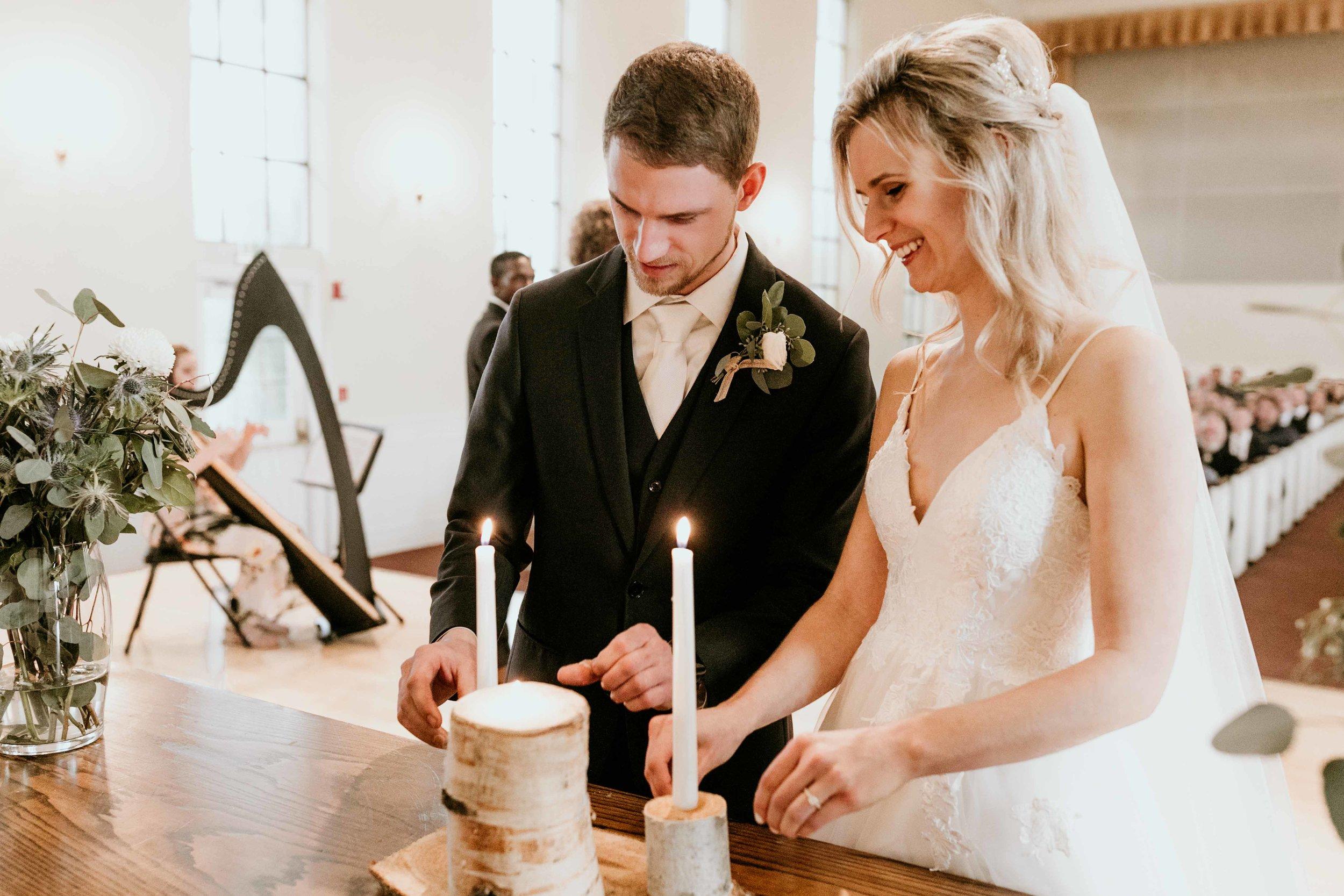 kilworth-memorial-chapel-wedding-70.jpg