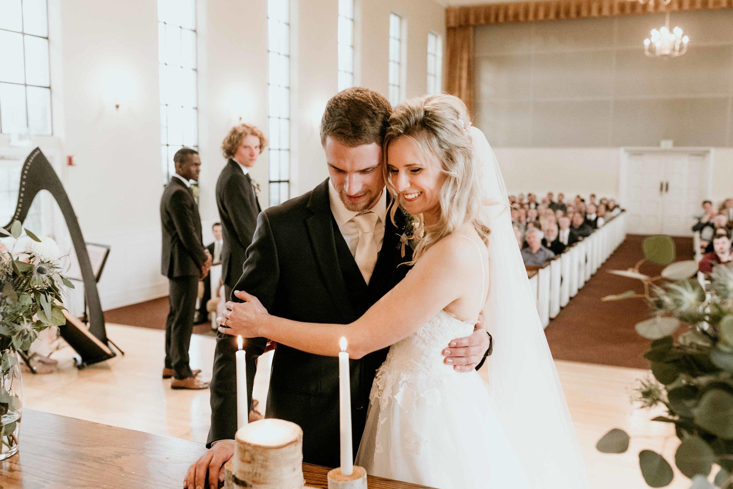 kilworth-memorial-chapel-wedding-71.jpg