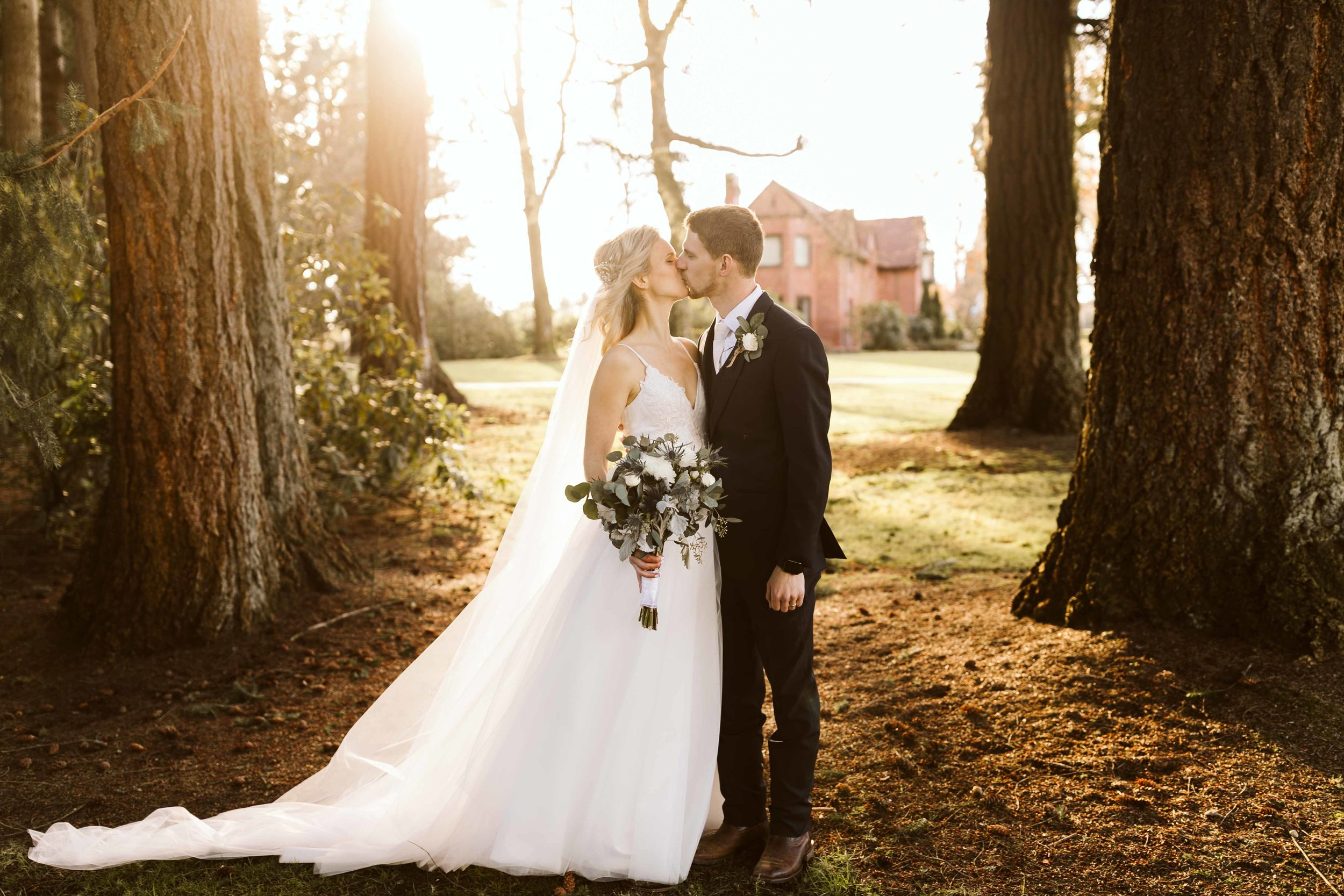 kilworth-memorial-chapel-wedding-80.jpg
