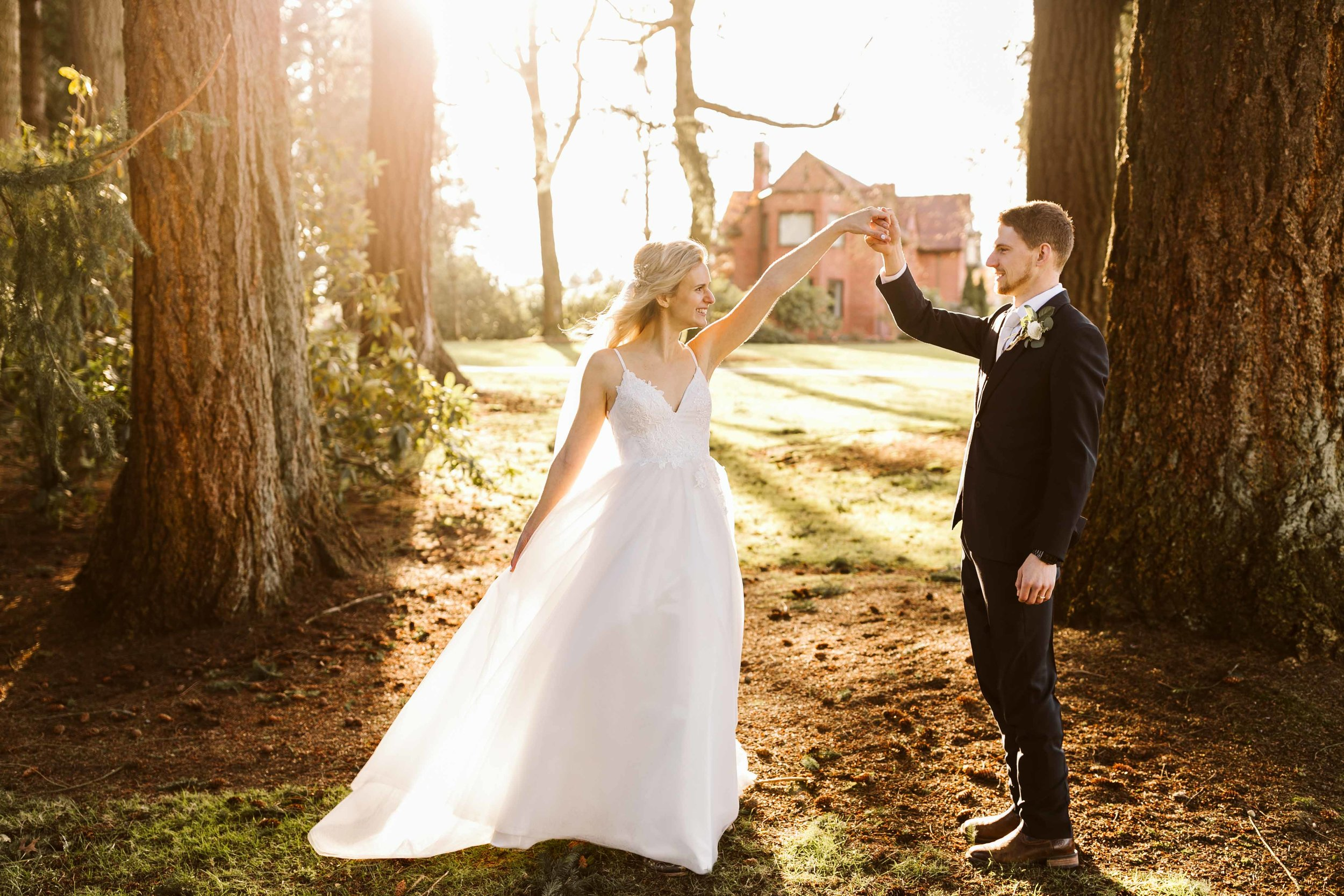 kilworth-memorial-chapel-wedding-85.jpg