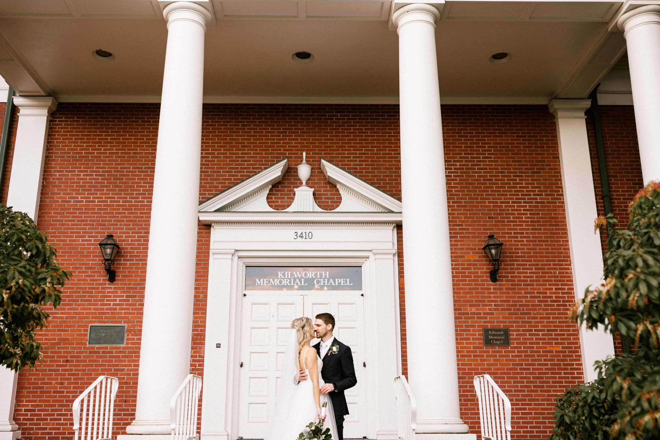 kilworth-memorial-chapel-wedding-90.jpg