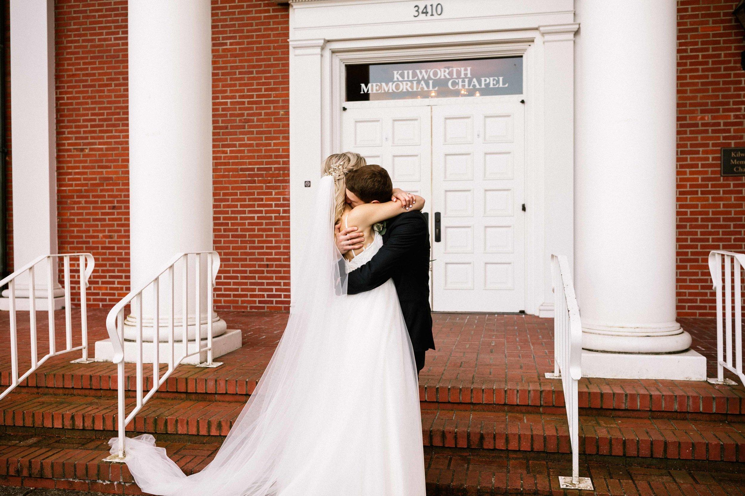 kilworth-memorial-chapel-wedding-91.jpg