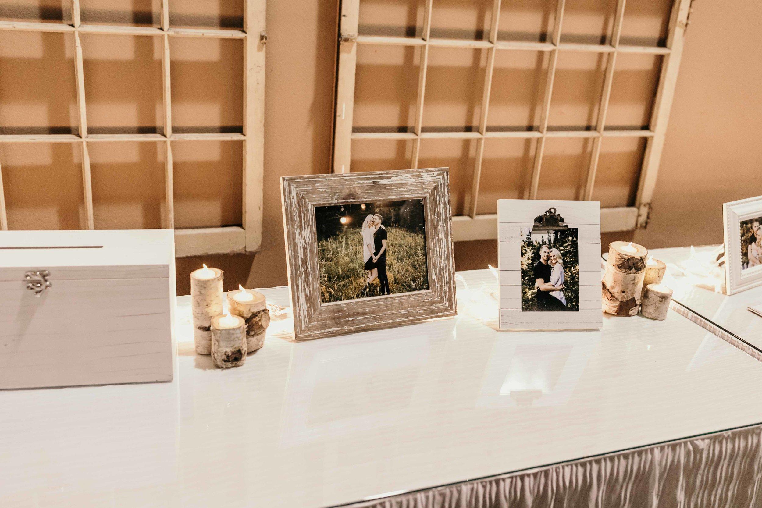 kilworth-memorial-chapel-wedding-92.jpg