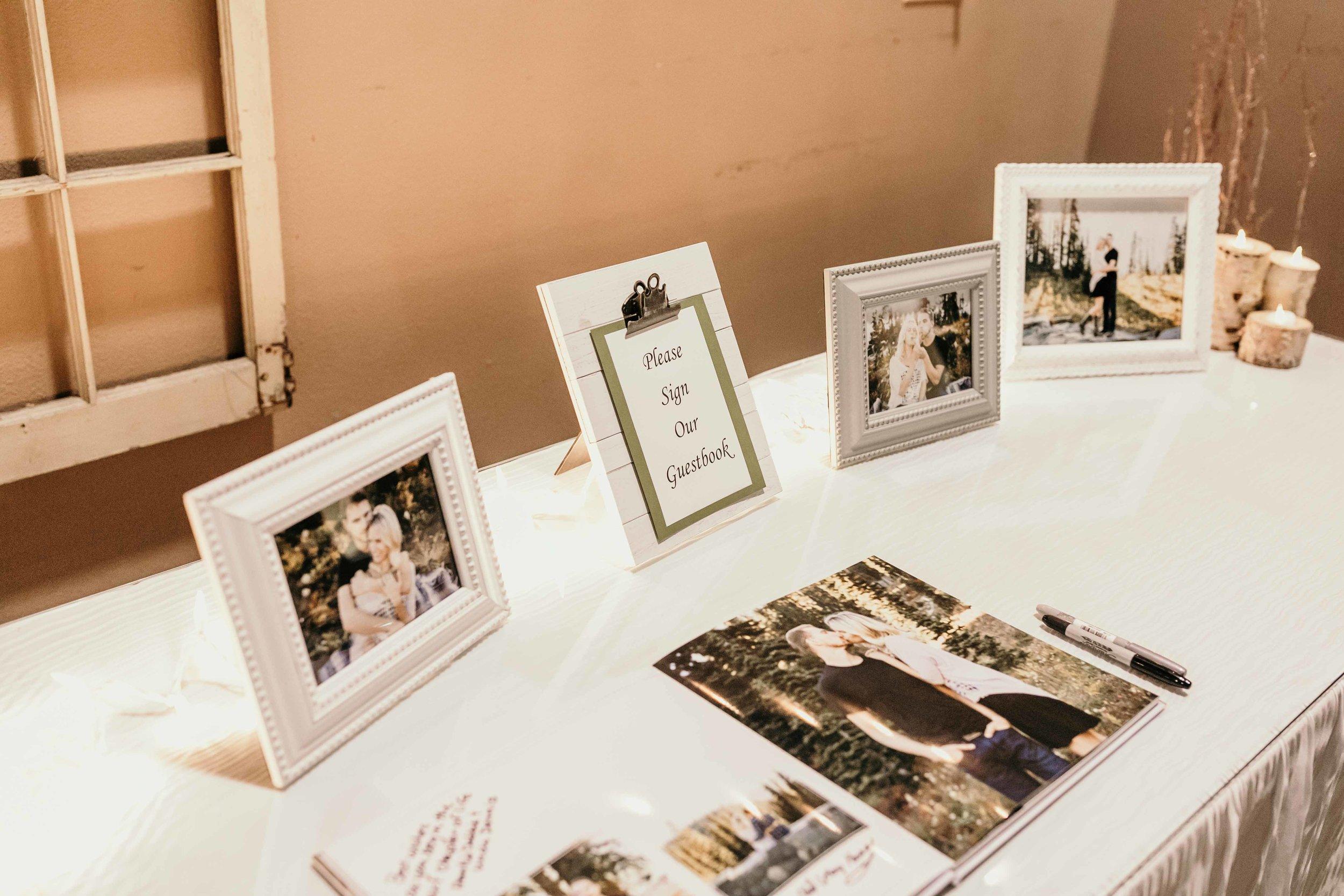 kilworth-memorial-chapel-wedding-93.jpg