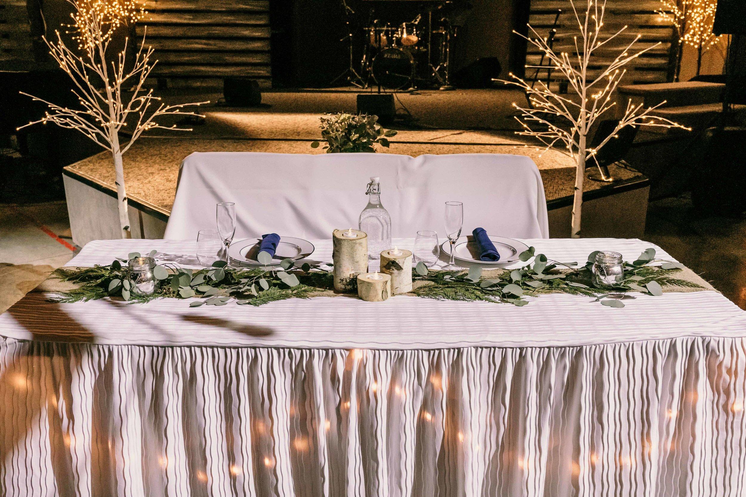 kilworth-memorial-chapel-wedding-101.jpg
