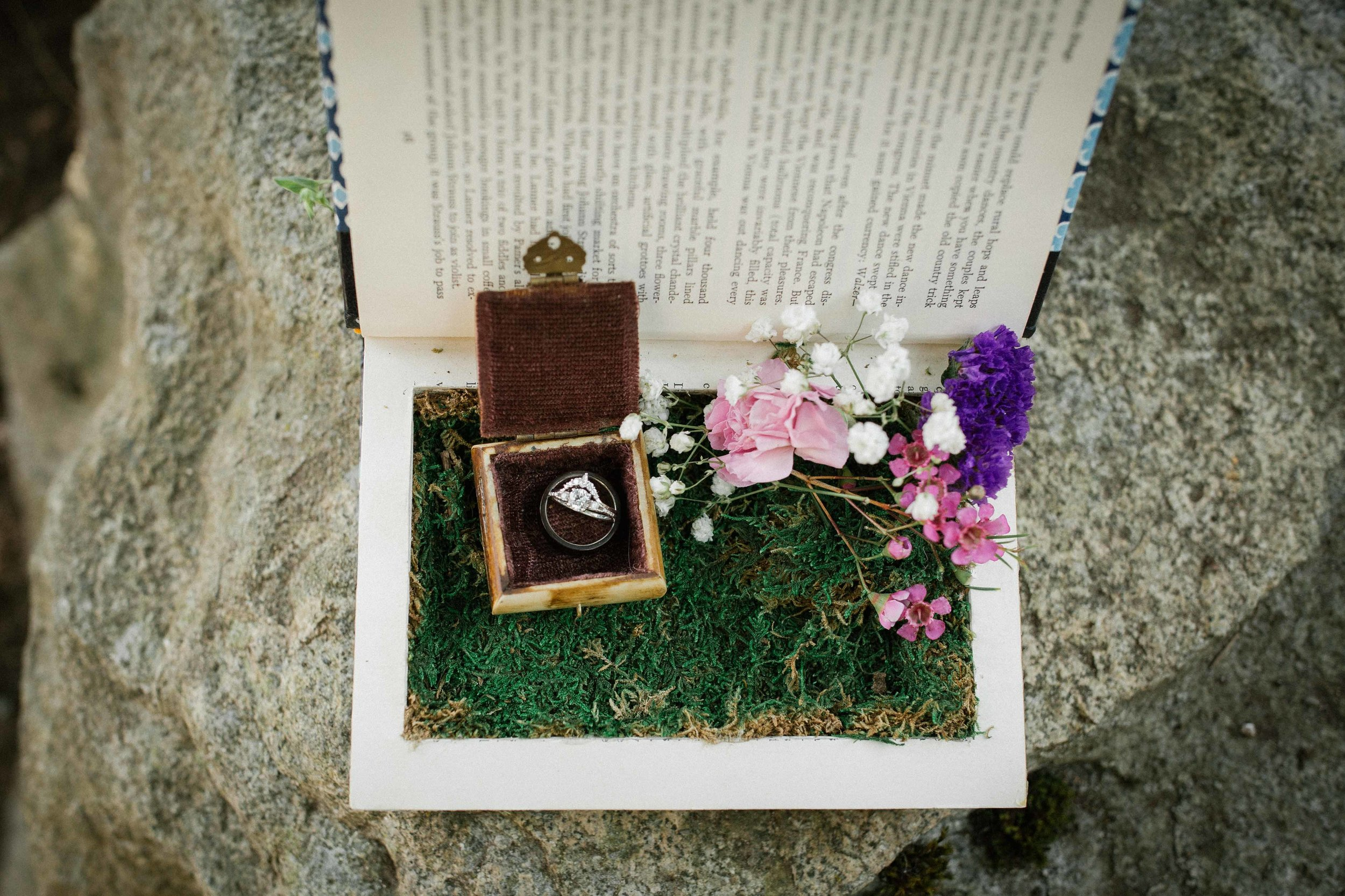 deception-pass-wedding-3.jpg