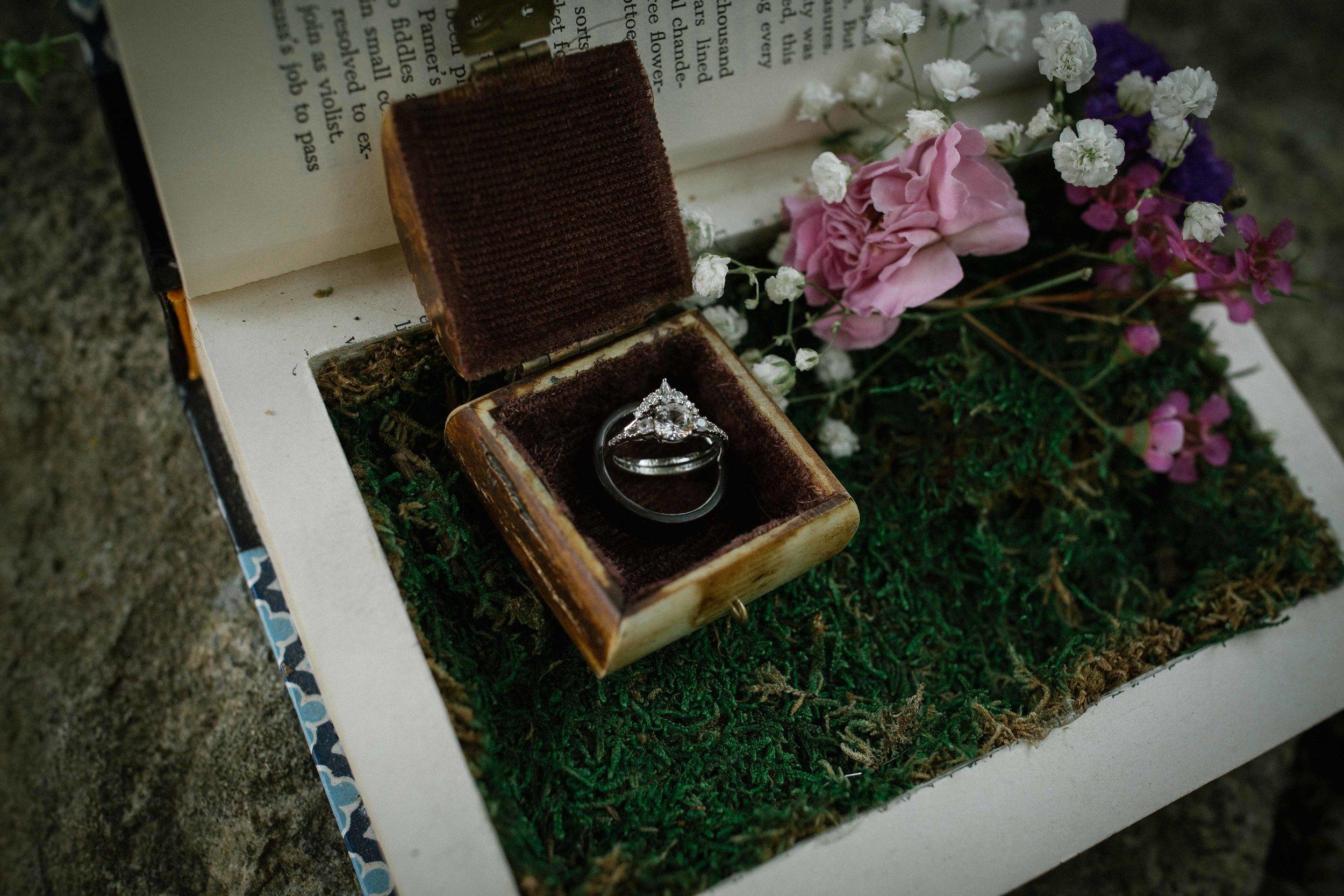 deception-pass-wedding-4.jpg