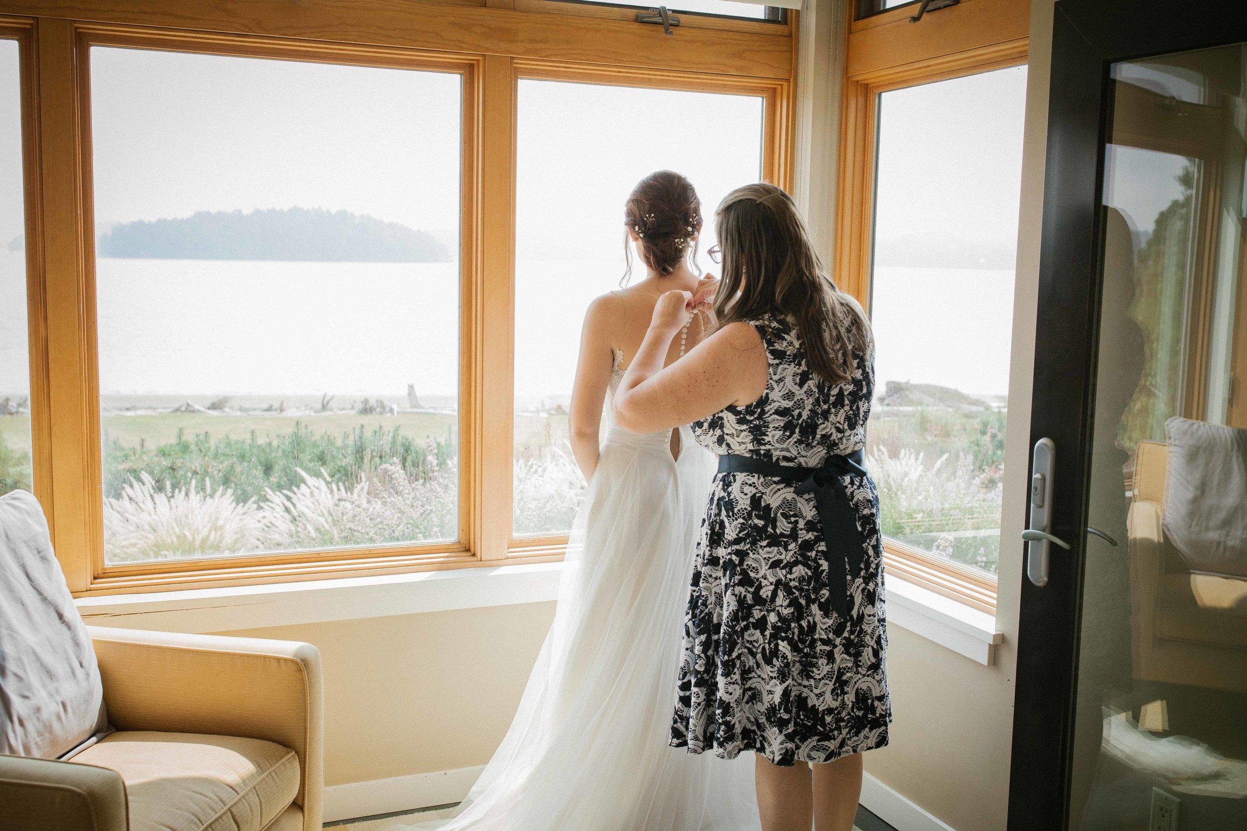 deception-pass-wedding-9.jpg