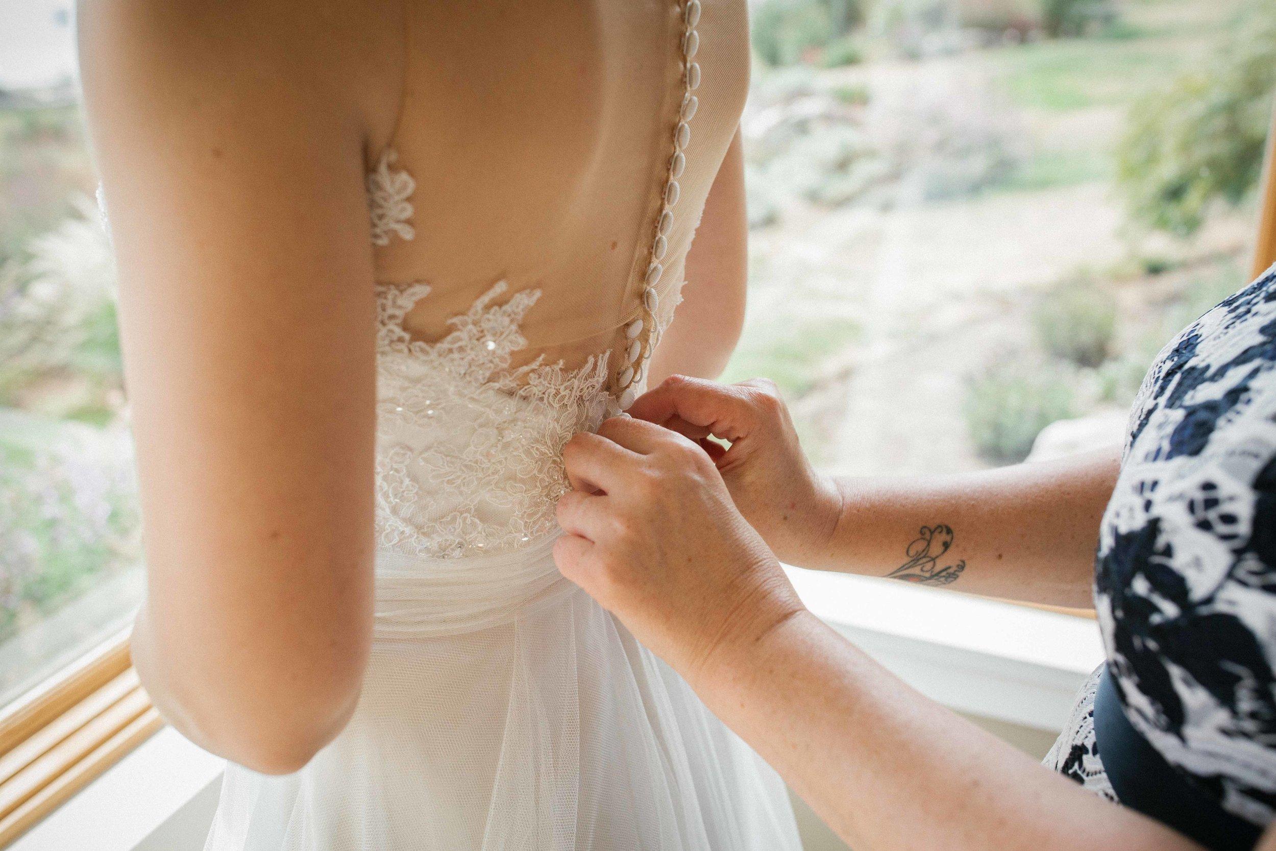 deception-pass-wedding-11.jpg
