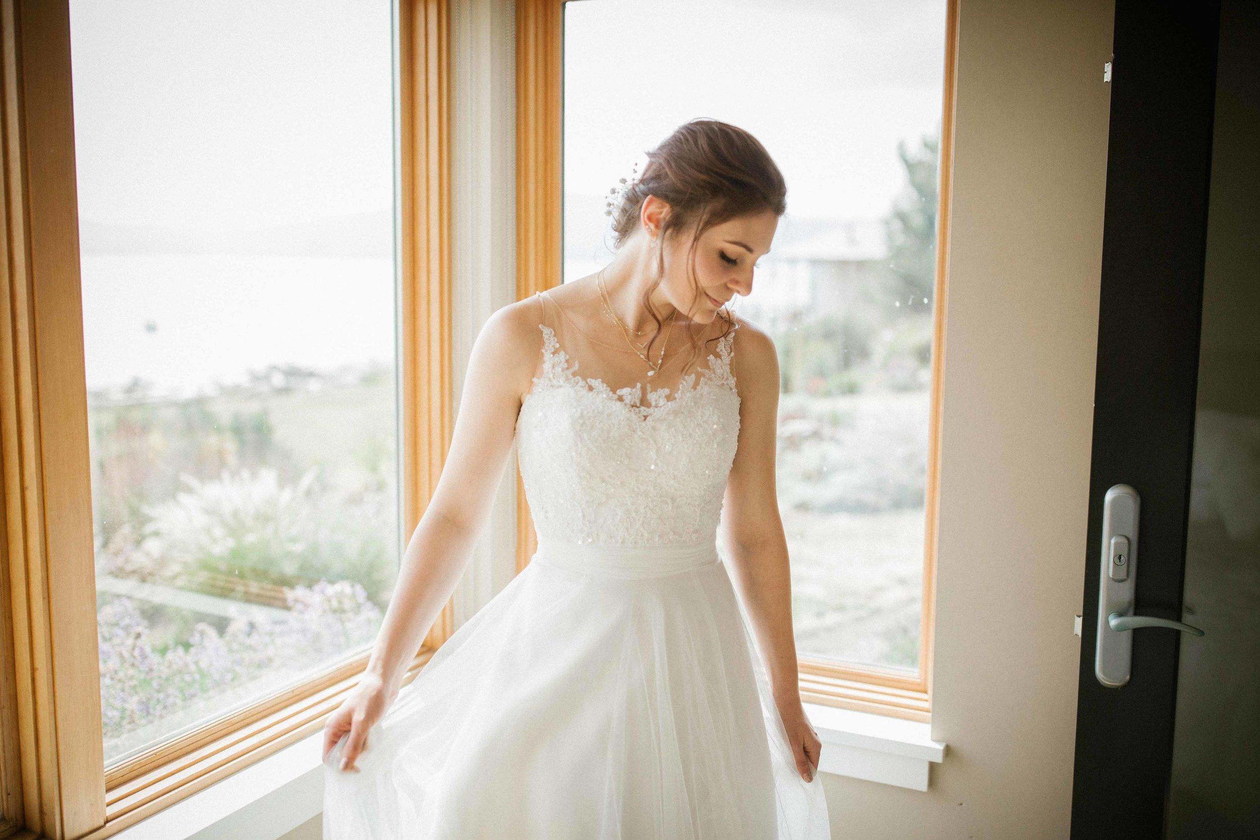 deception-pass-wedding-13.jpg