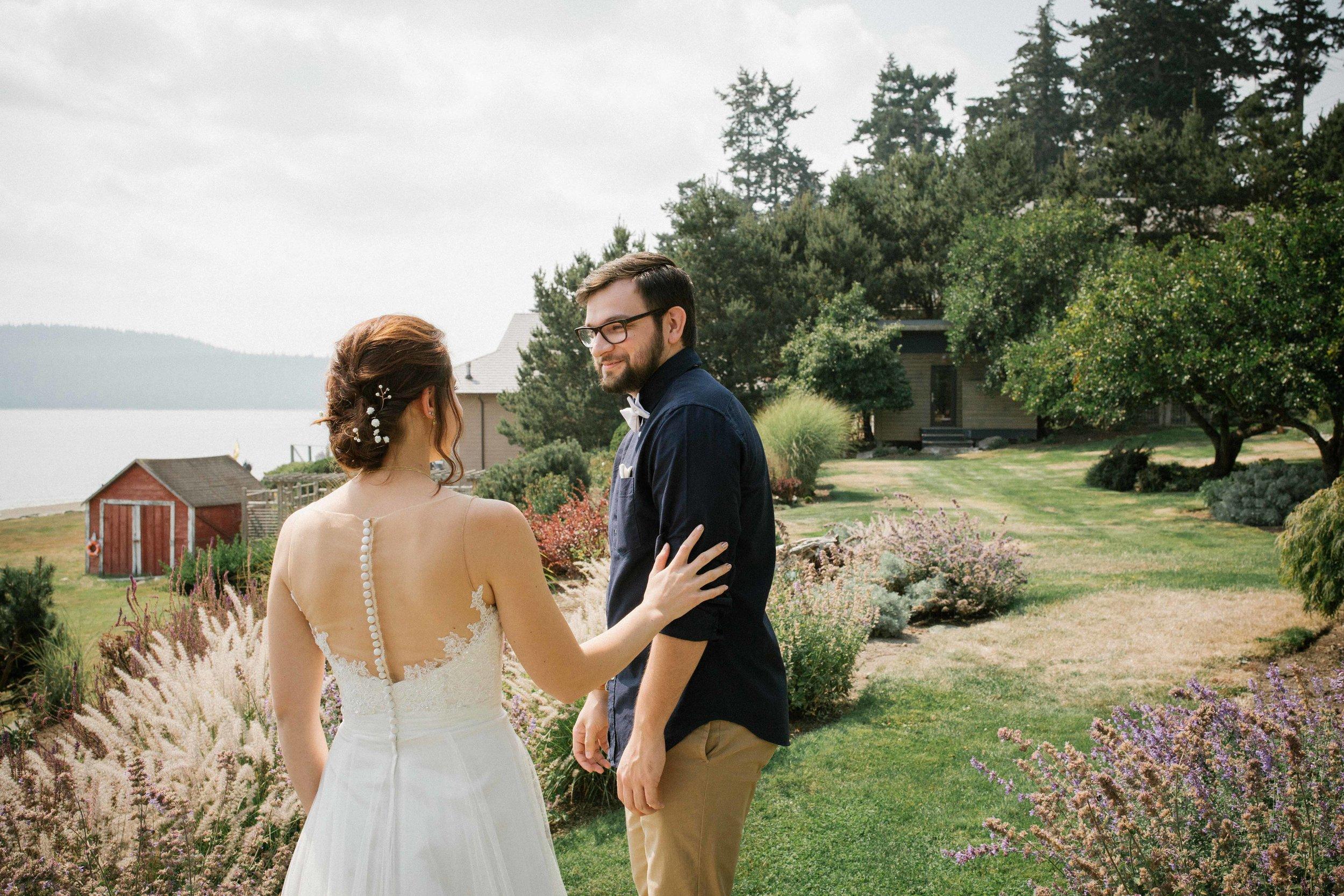 deception-pass-wedding-15.jpg