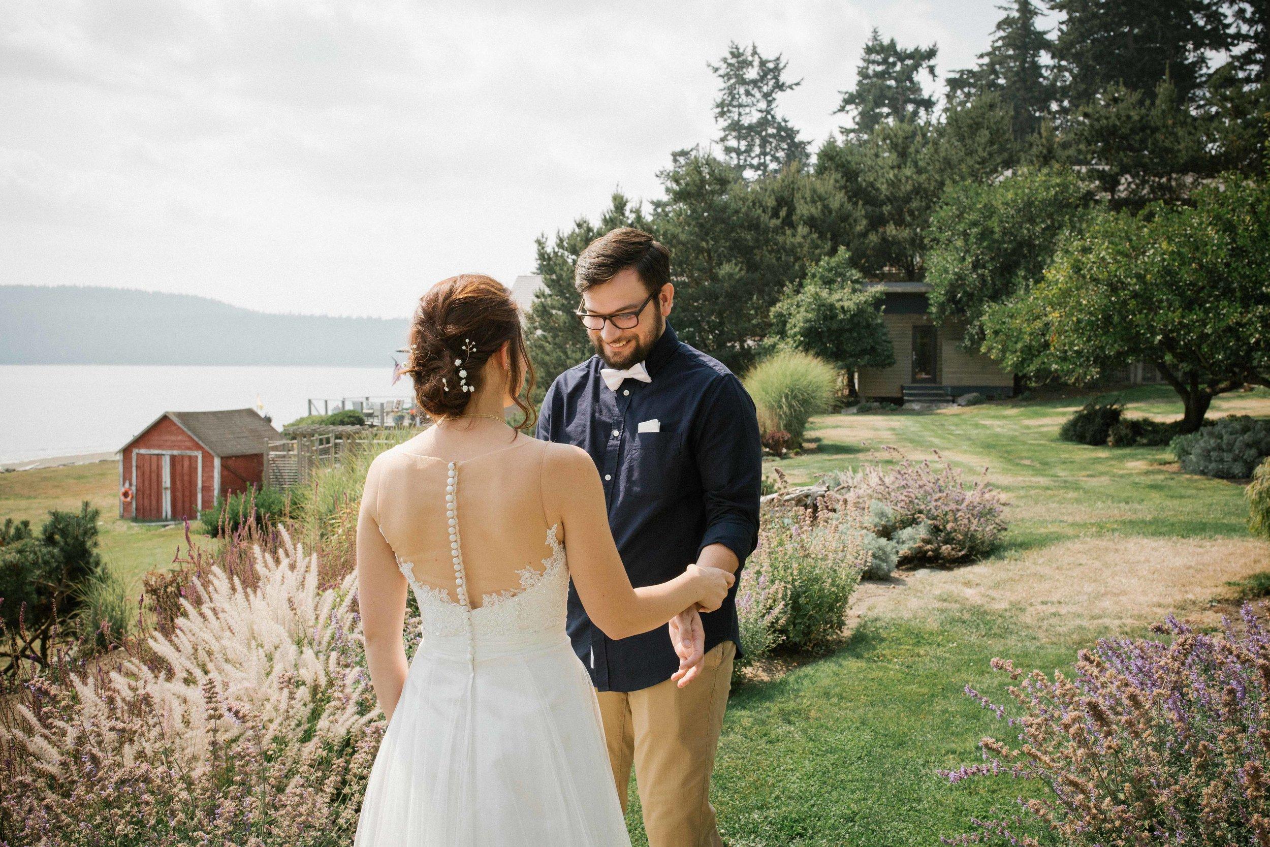 deception-pass-wedding-16.jpg