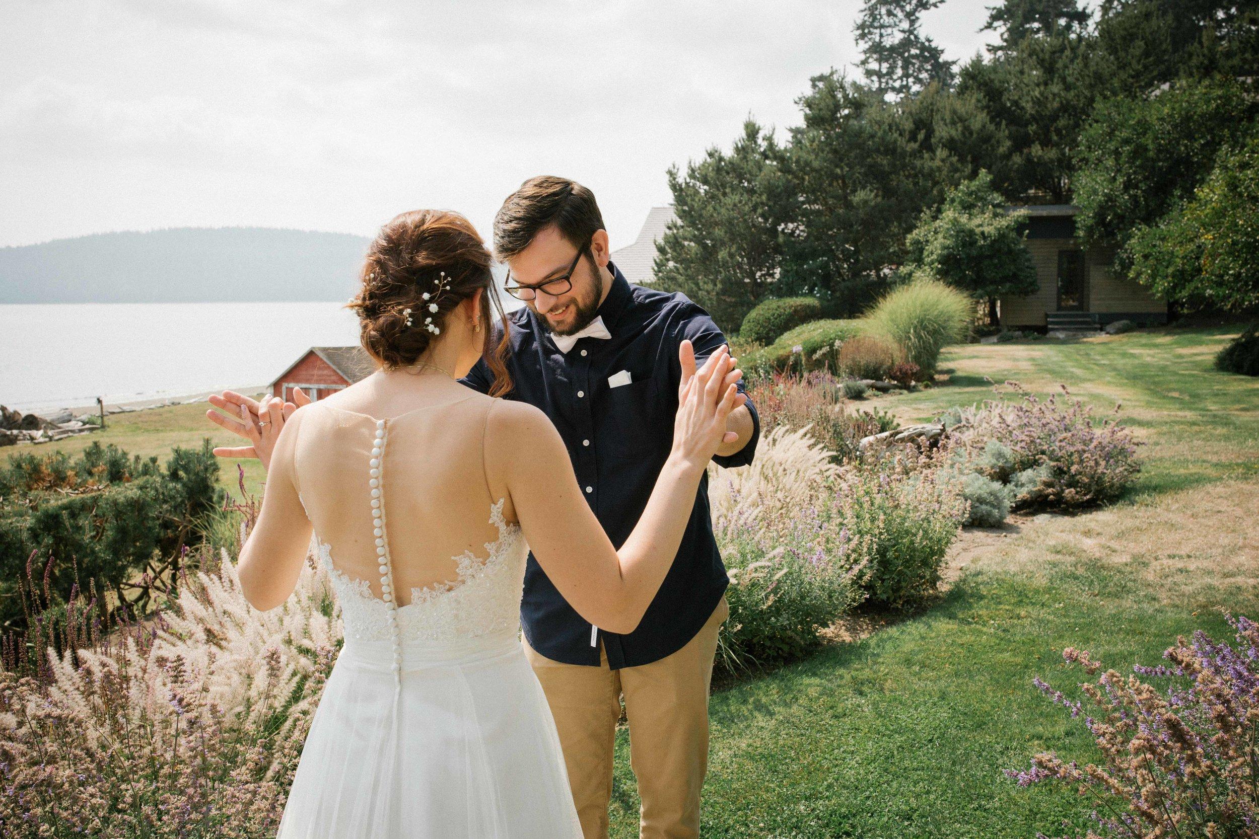 deception-pass-wedding-17.jpg