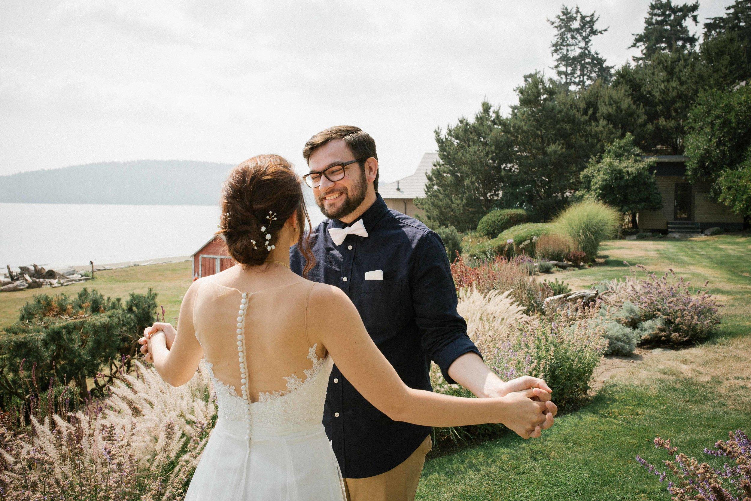 deception-pass-wedding-18.jpg
