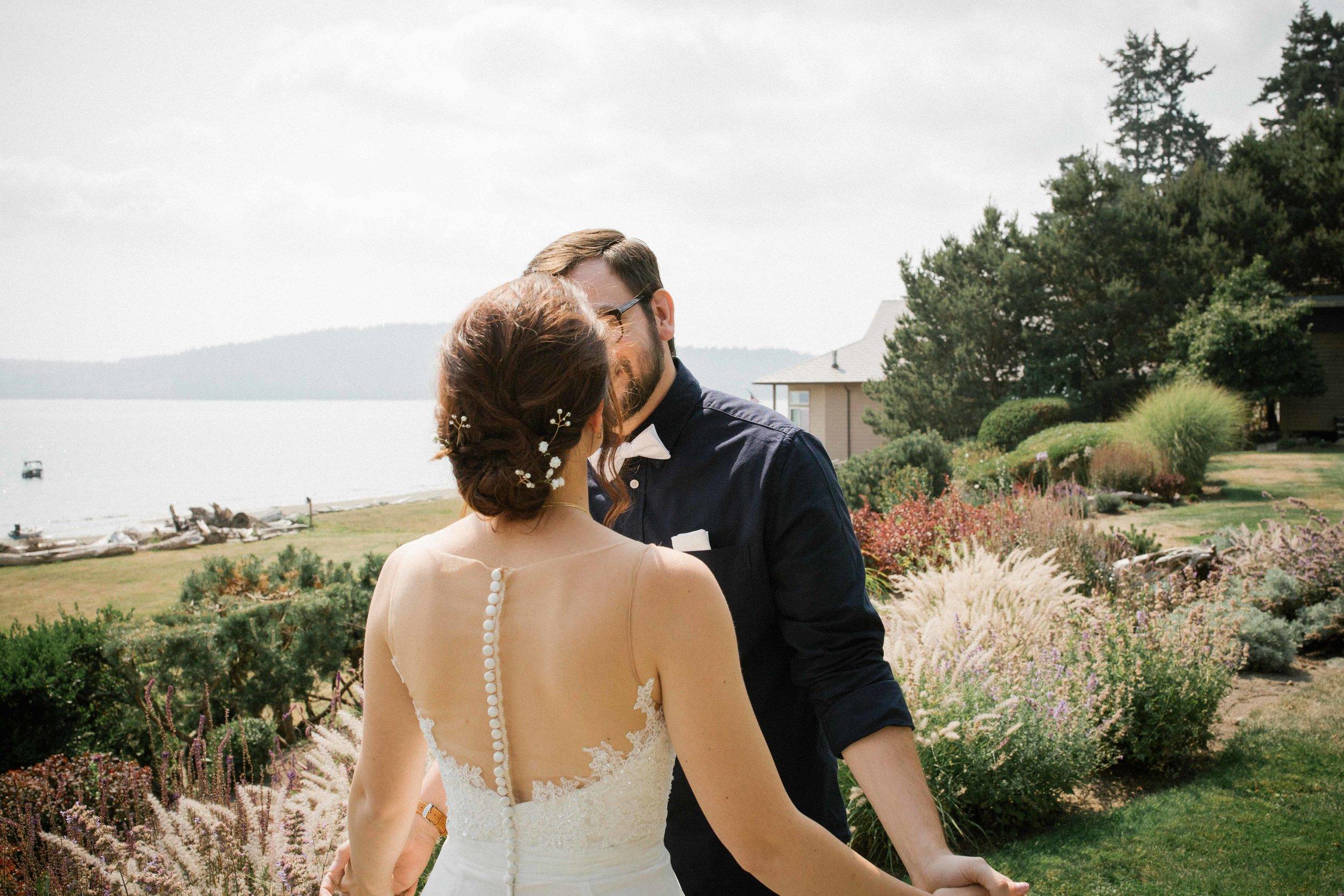 deception-pass-wedding-19.jpg