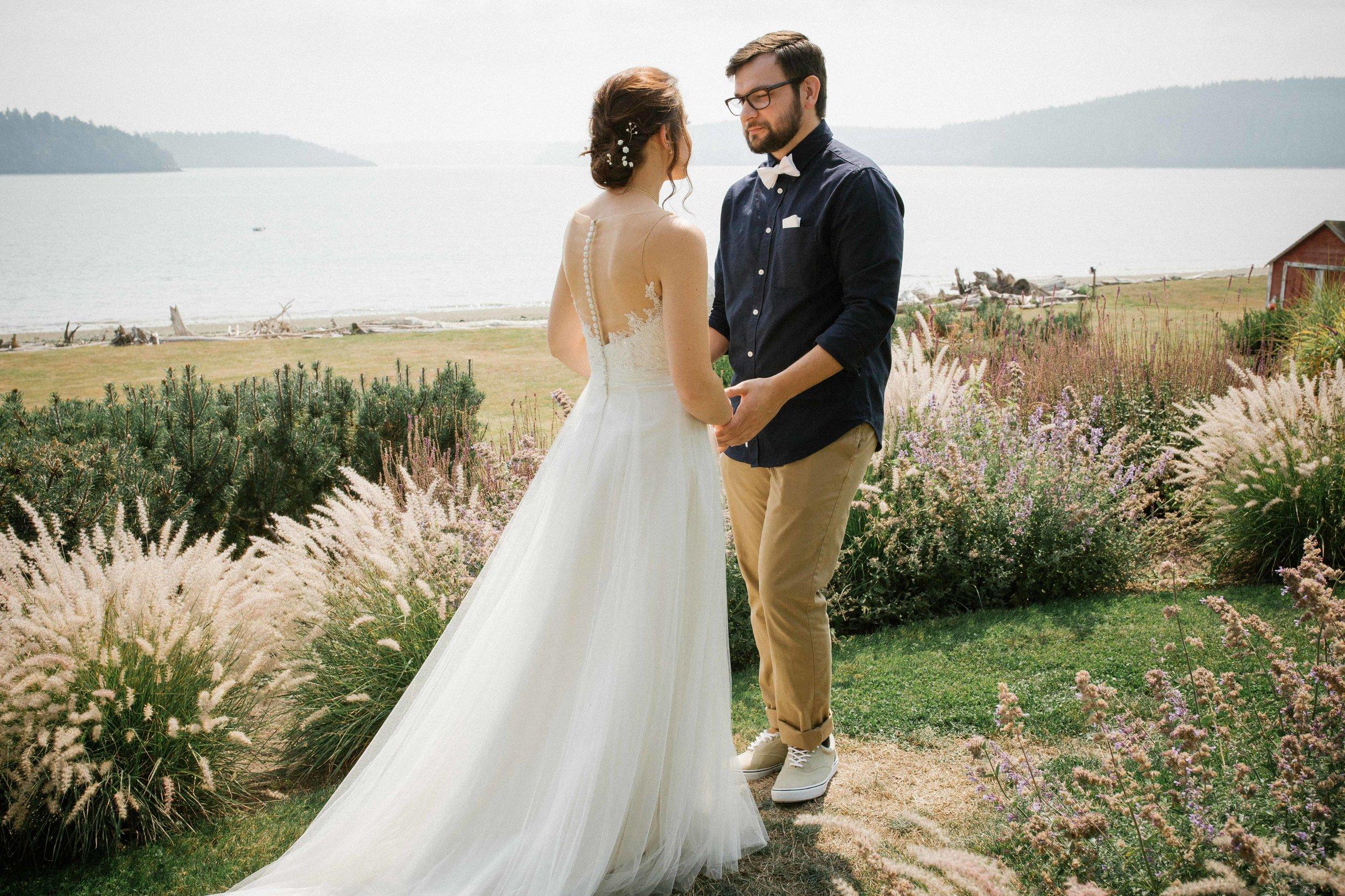 deception-pass-wedding-20.jpg