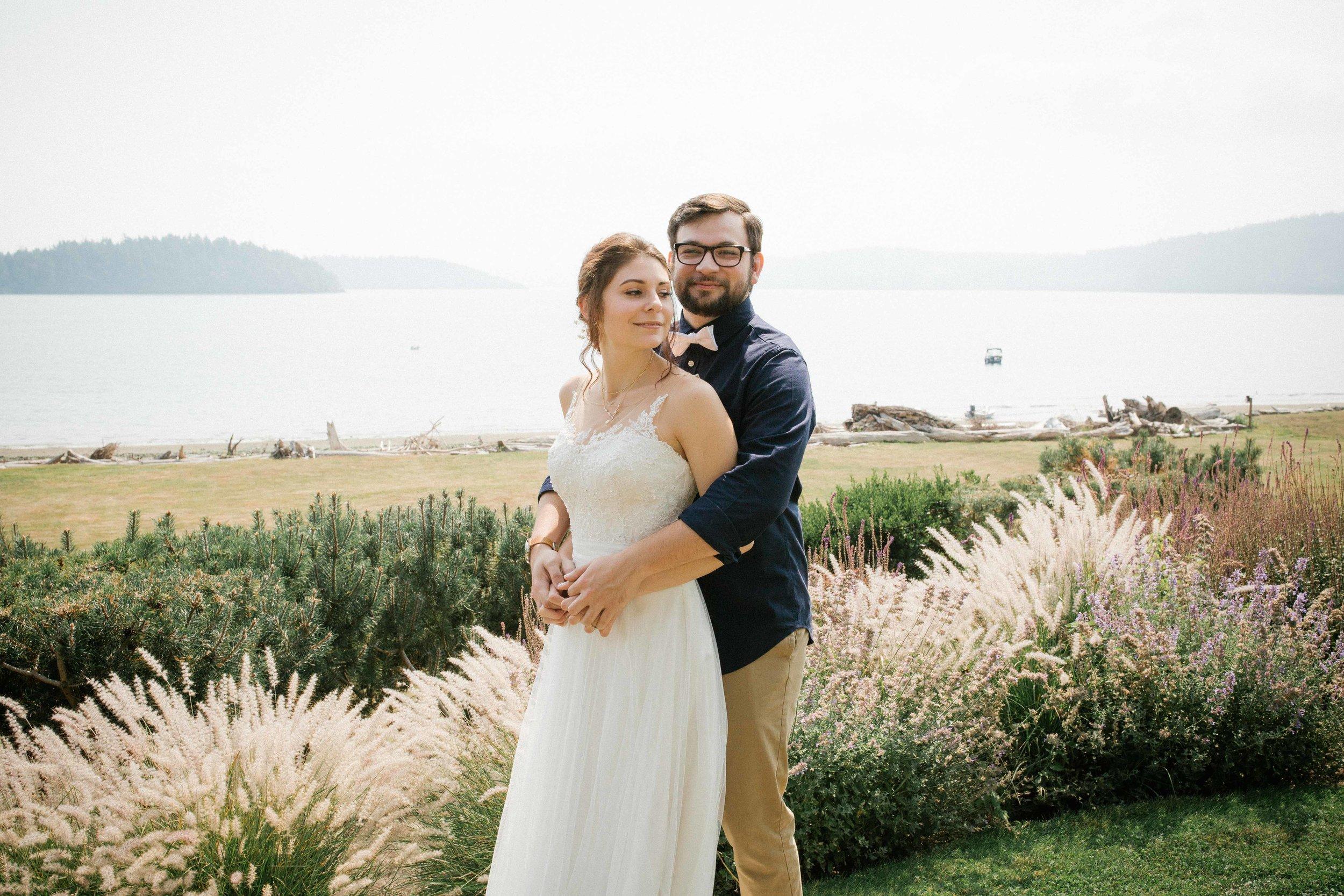 deception-pass-wedding-22.jpg