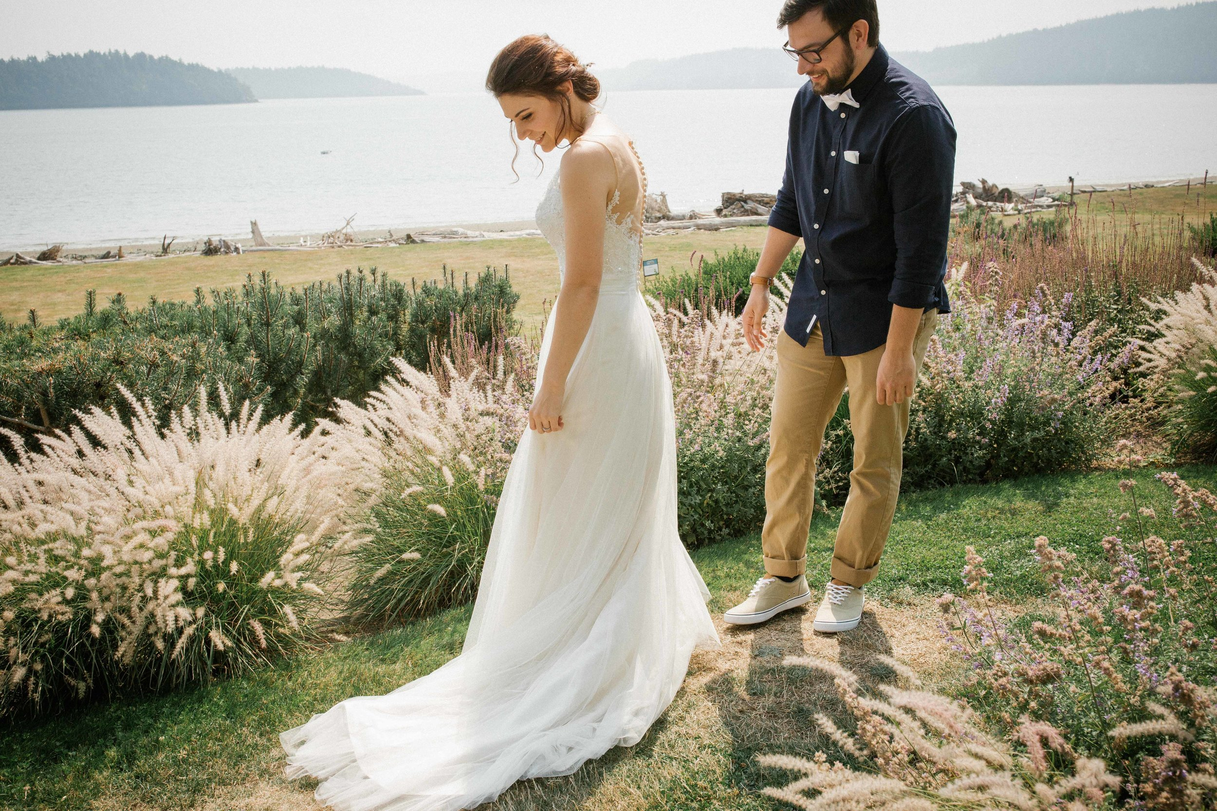 deception-pass-wedding-21.jpg