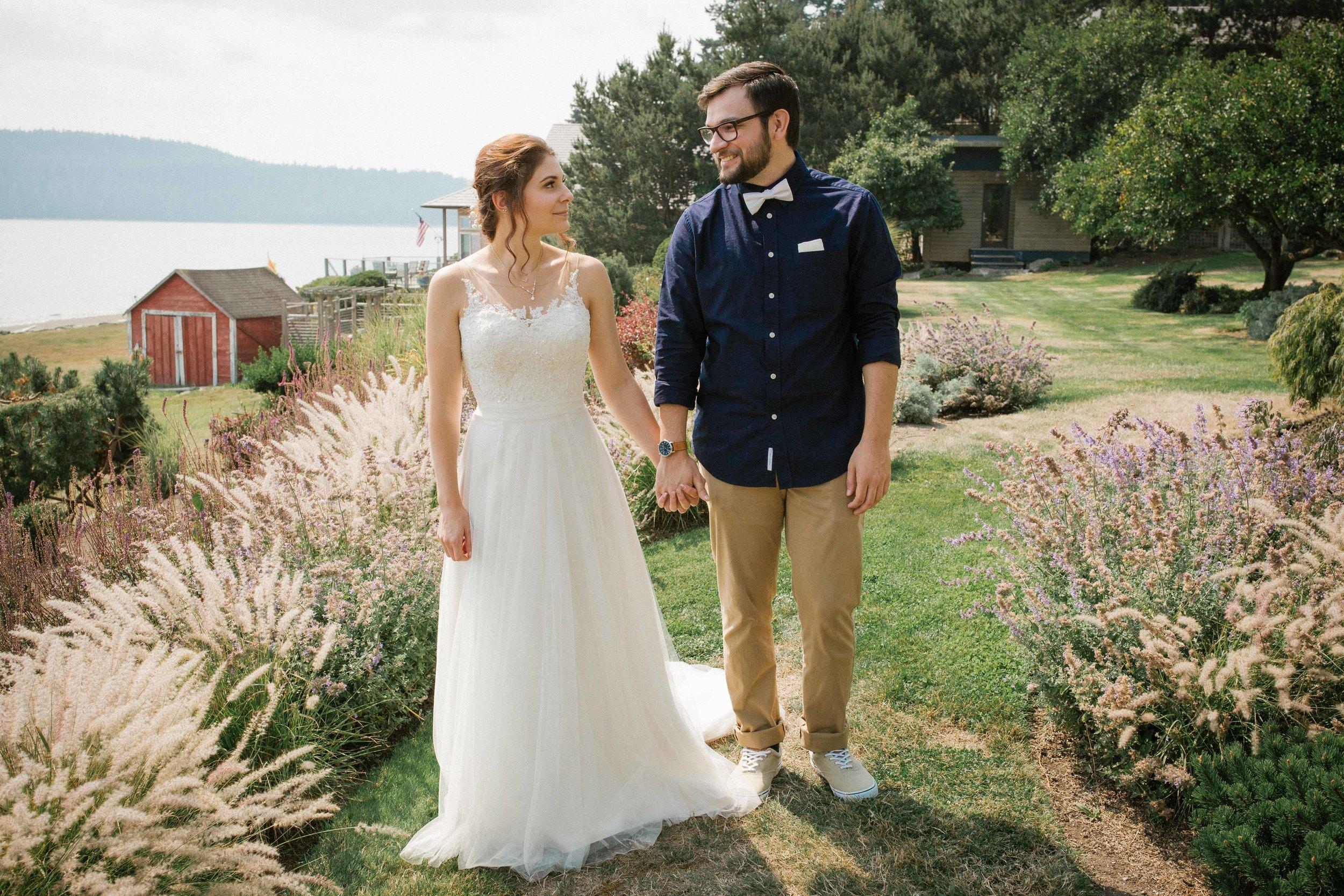 deception-pass-wedding-23.jpg