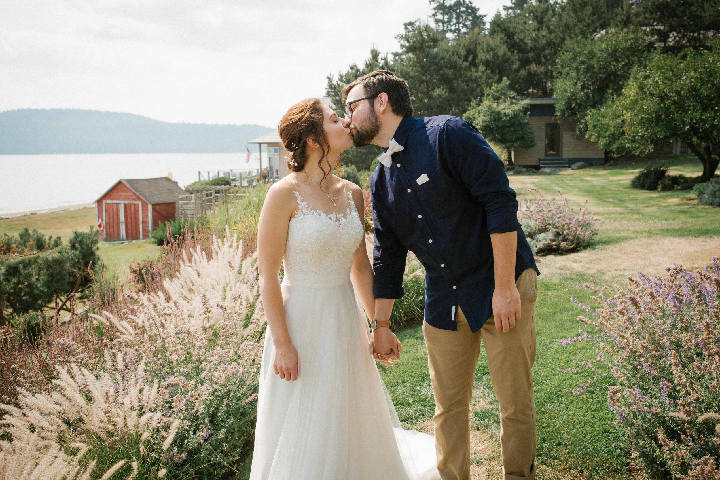 deception-pass-wedding-24.jpg