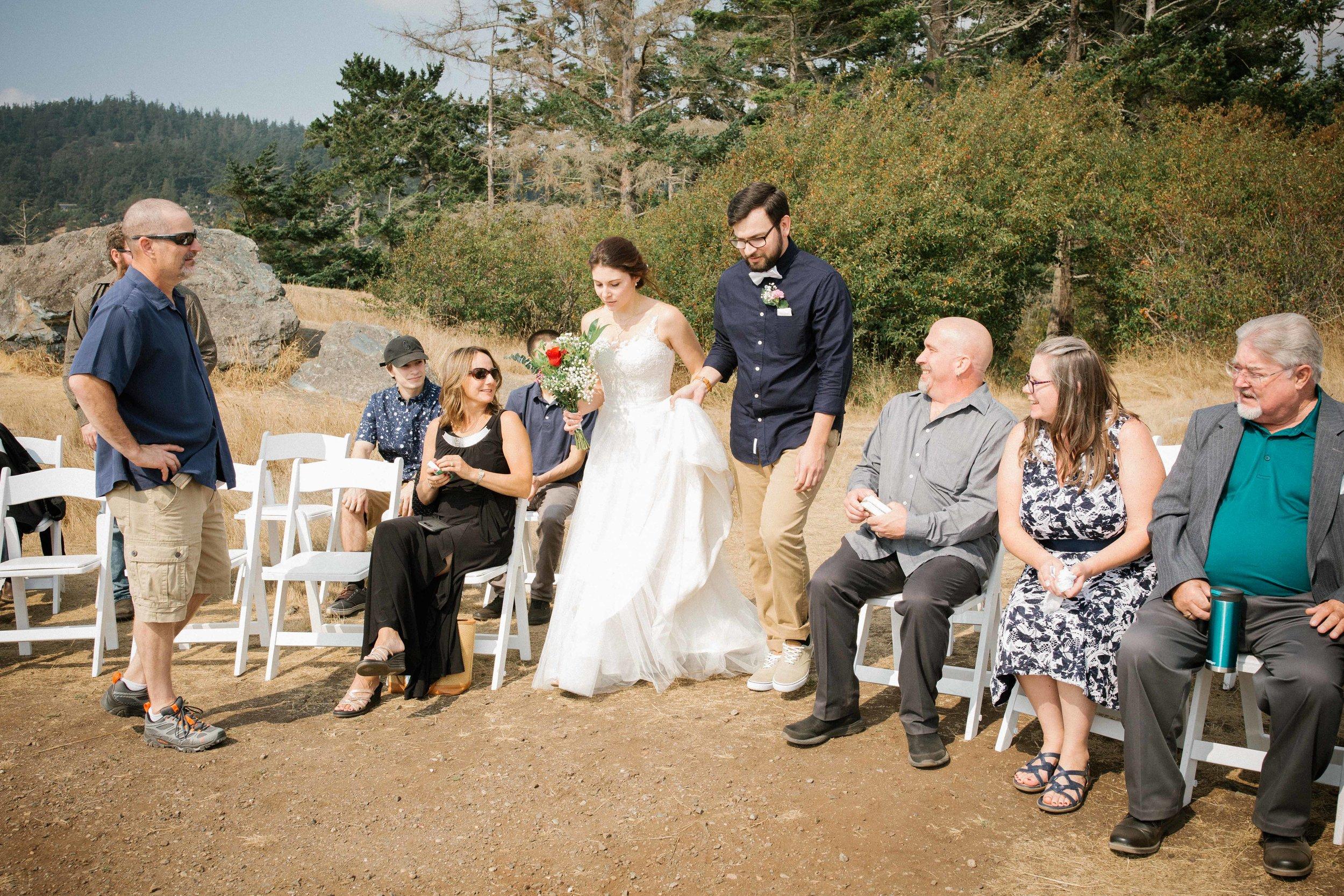 deception-pass-wedding-28.jpg