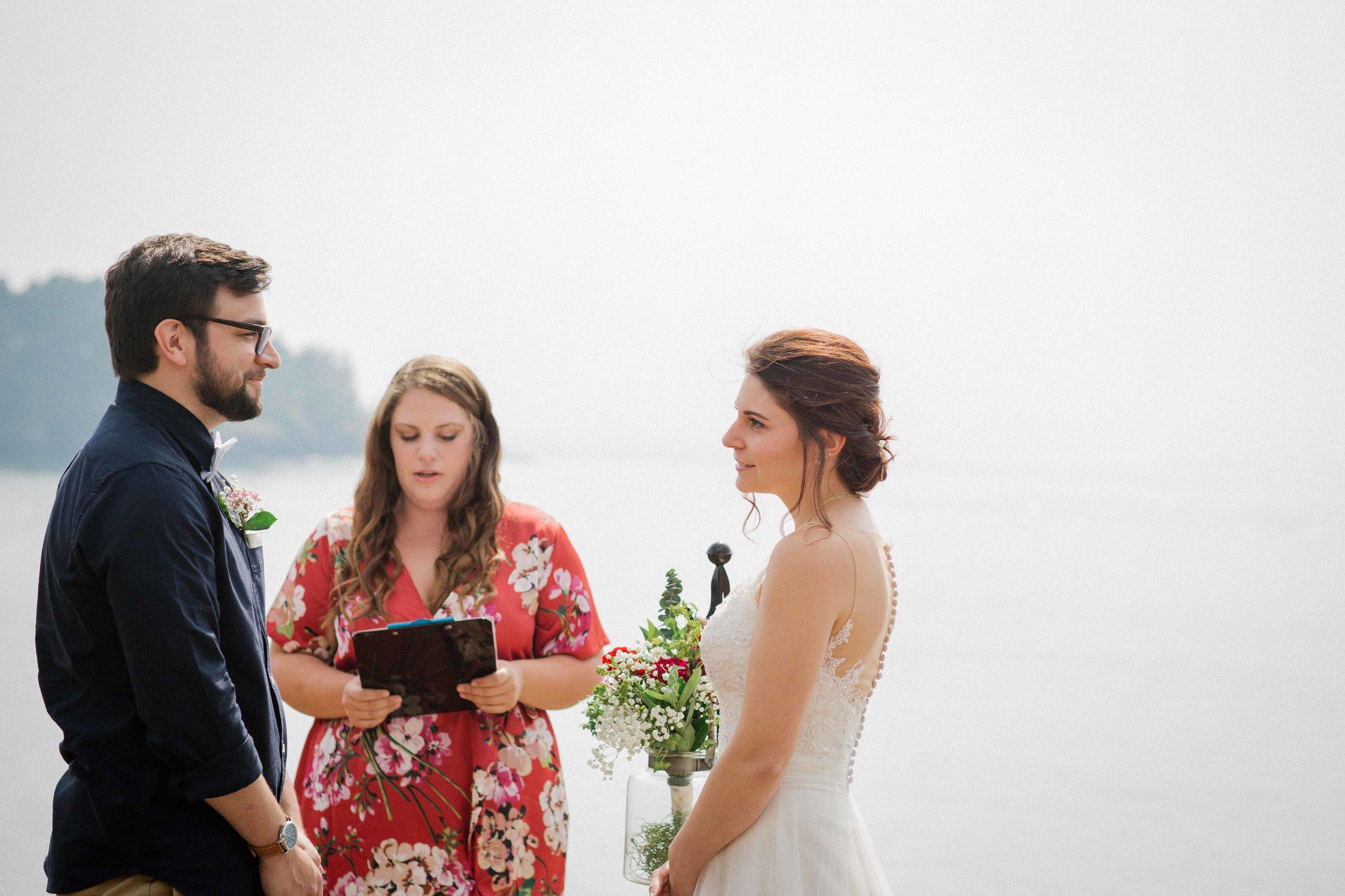 deception-pass-wedding-34.jpg