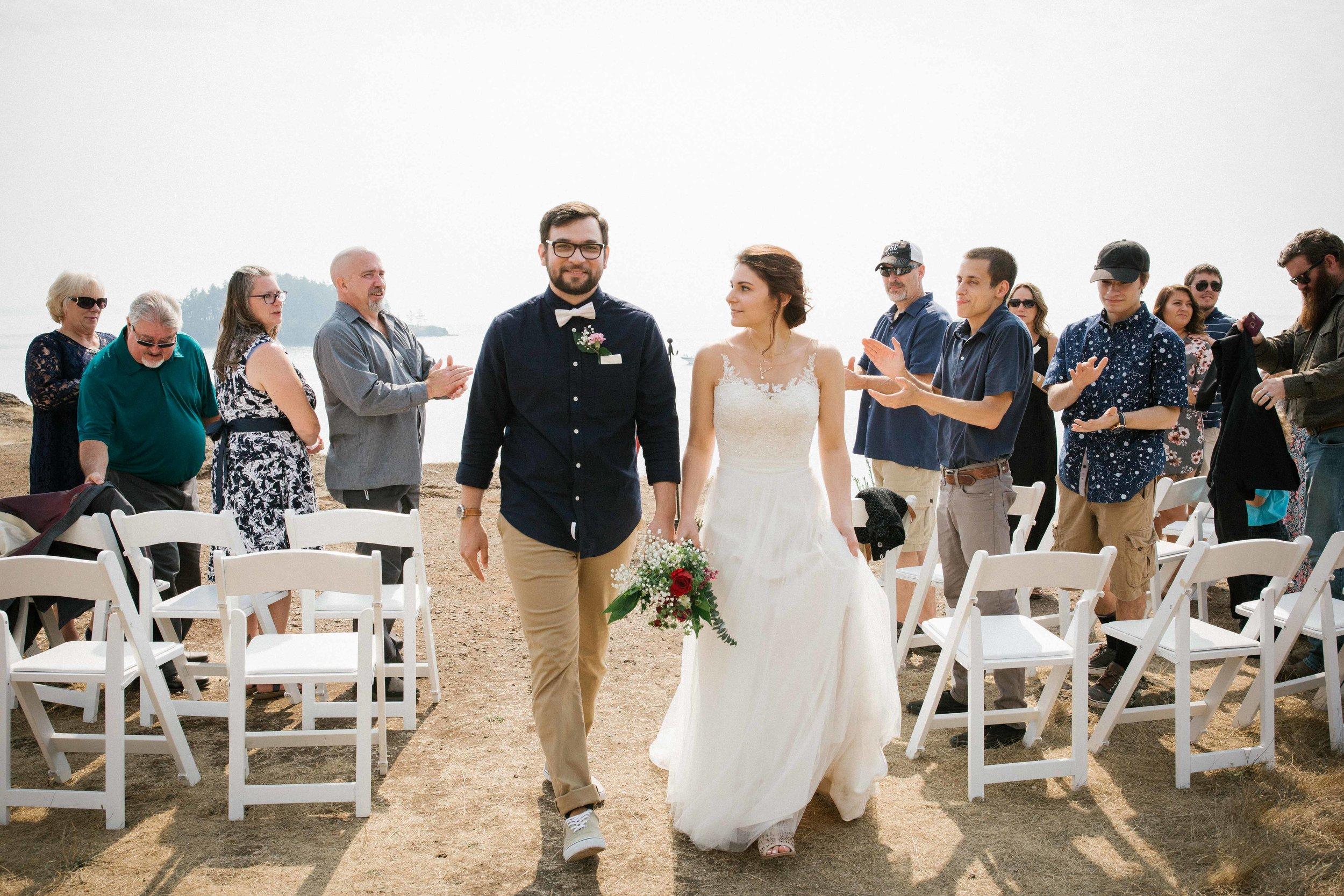 deception-pass-wedding-35.jpg
