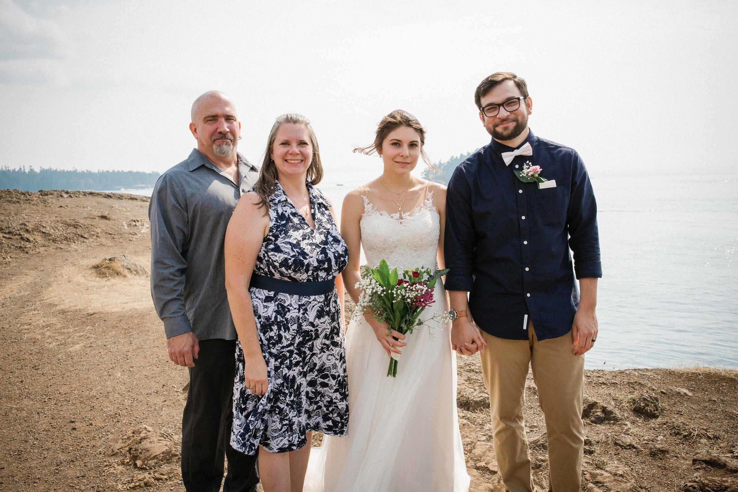 deception-pass-wedding-36.jpg