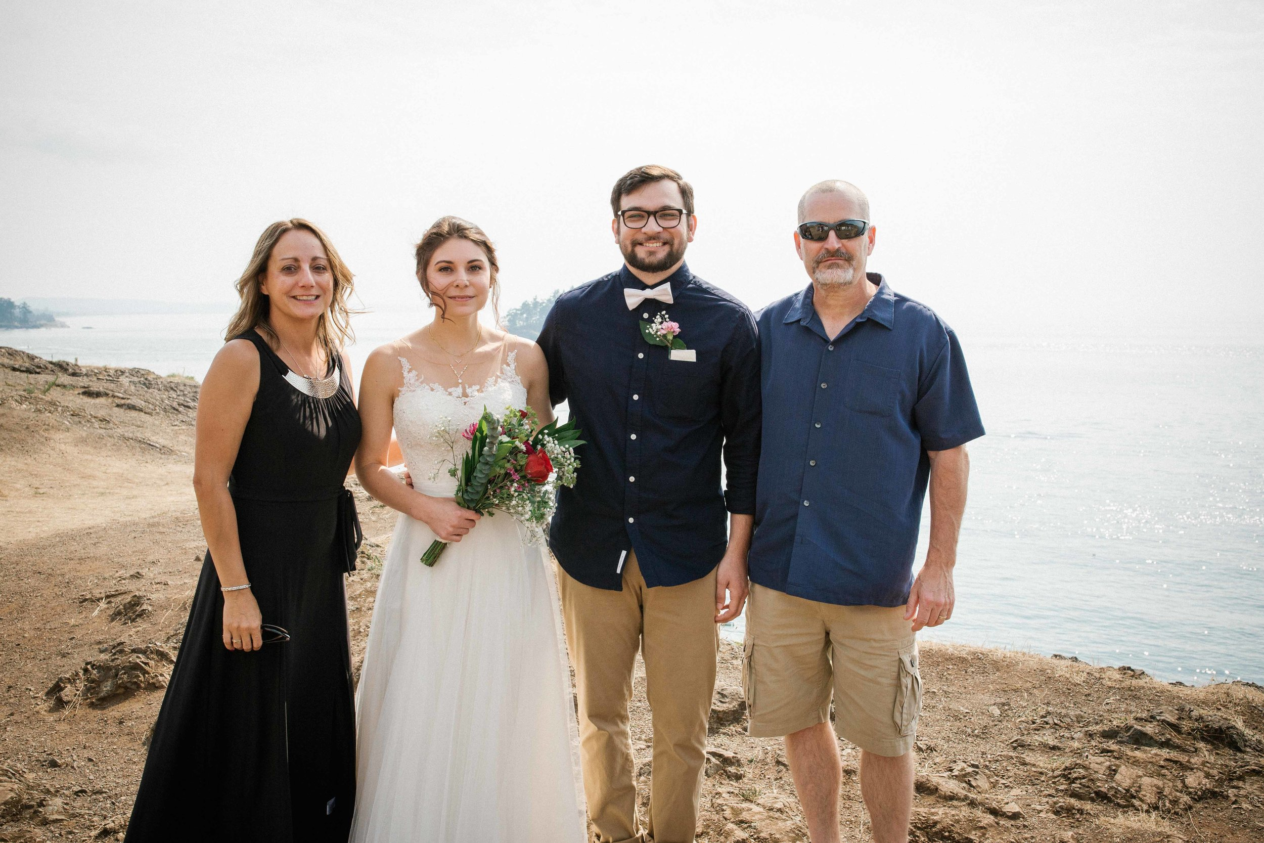 deception-pass-wedding-38.jpg
