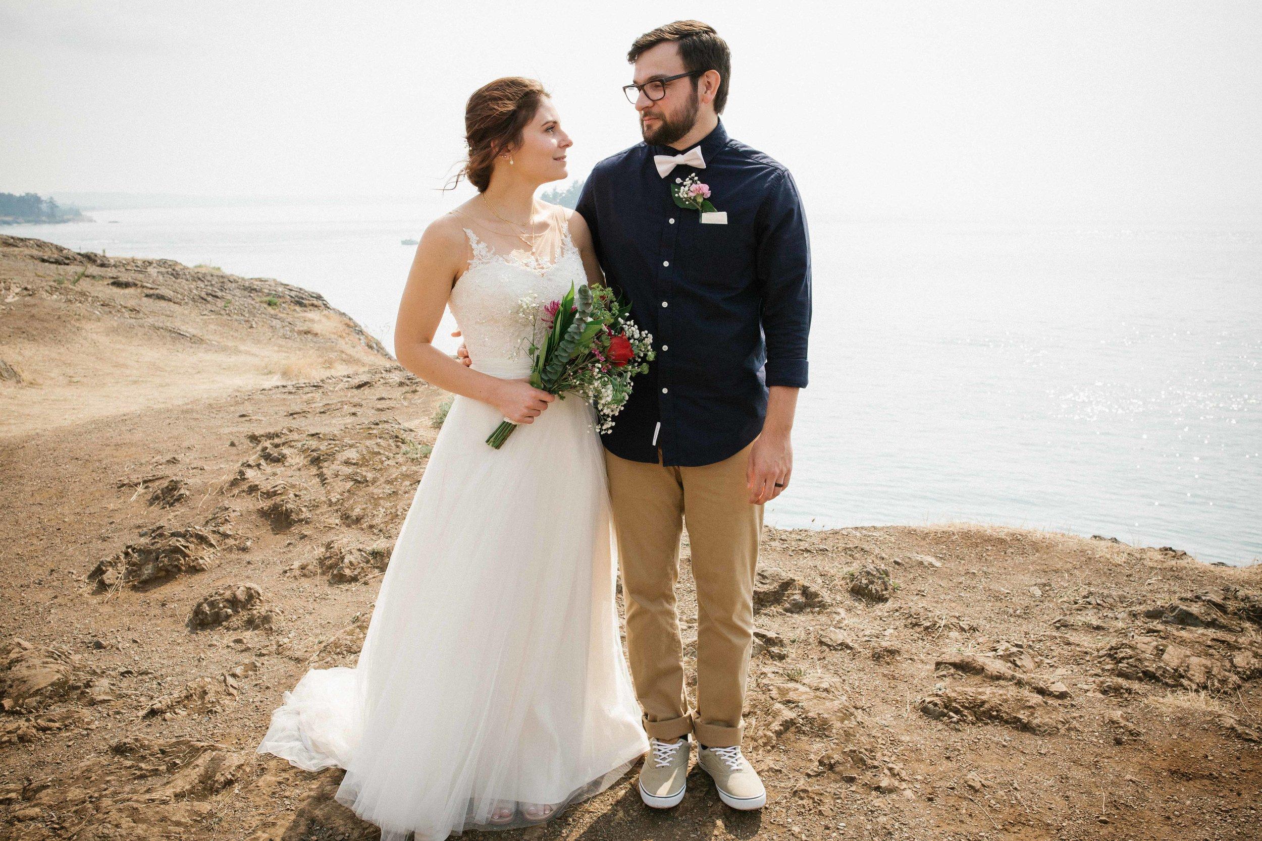deception-pass-wedding-39.jpg