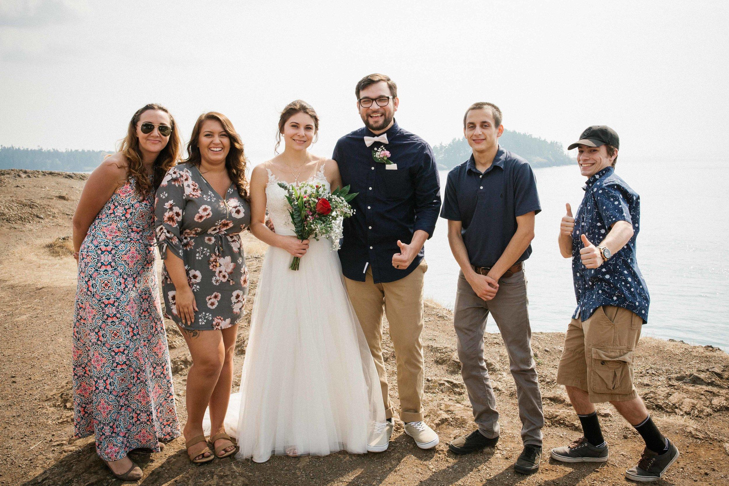 deception-pass-wedding-40.jpg