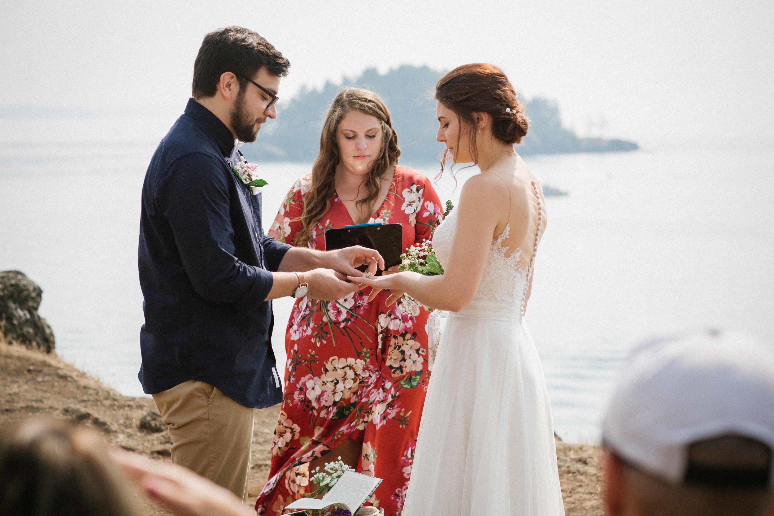 deception-pass-wedding-42.jpg