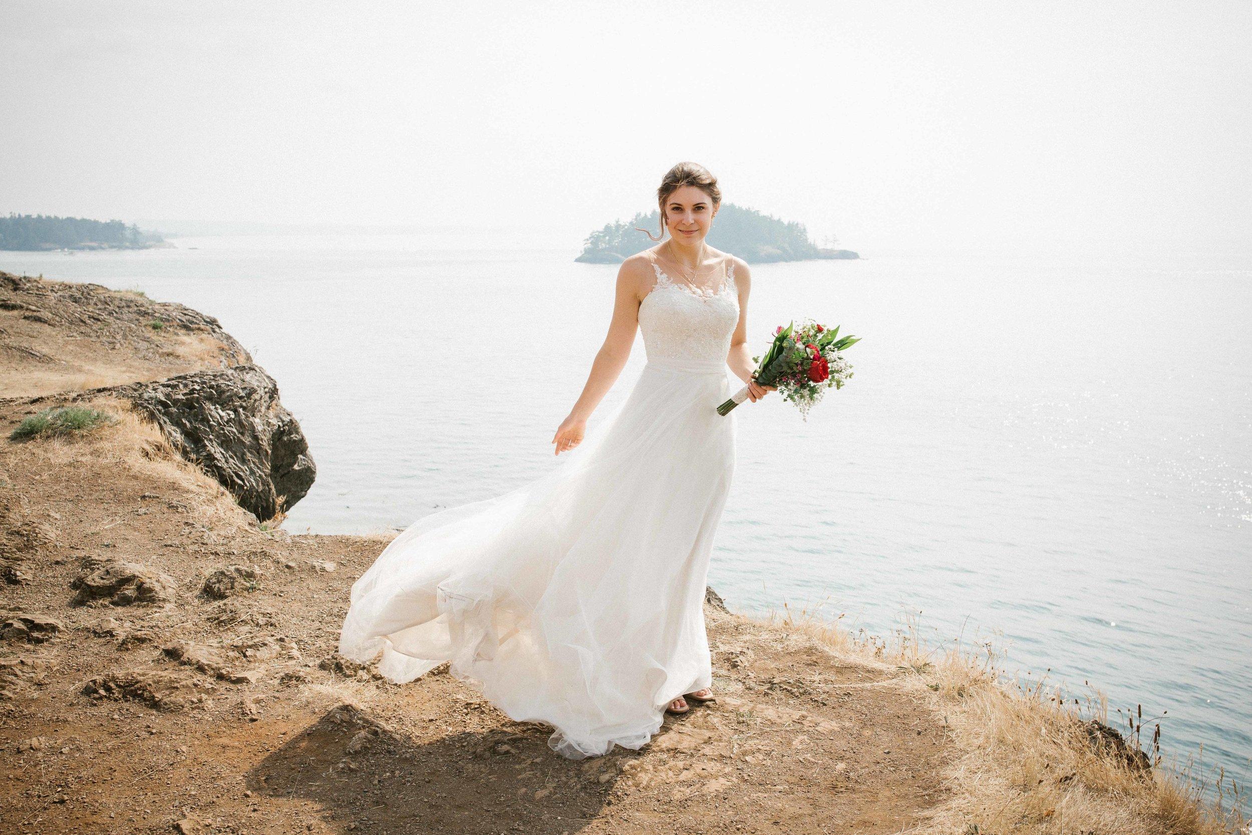 deception-pass-wedding-44.jpg