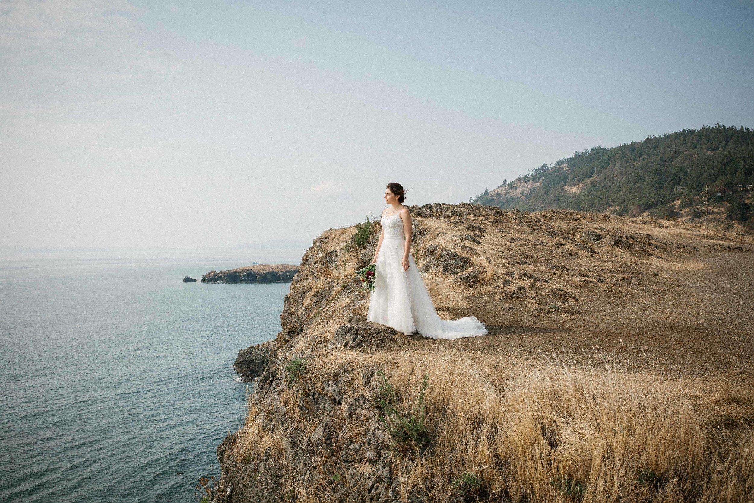deception-pass-wedding-45.jpg