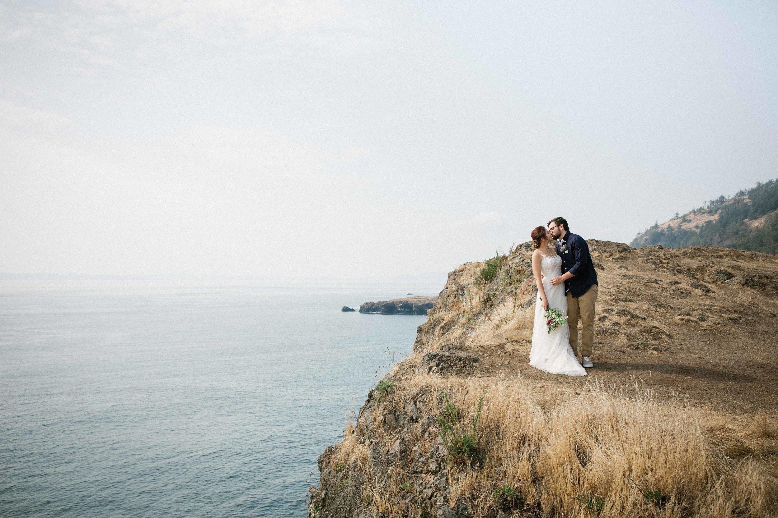 deception-pass-wedding-46.jpg