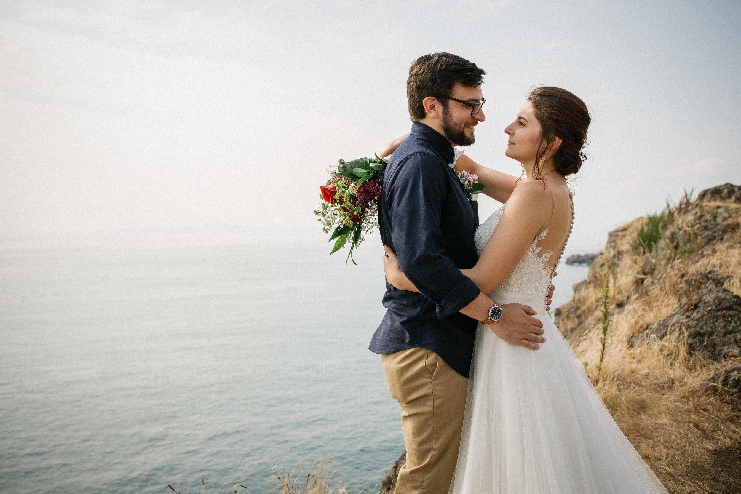 deception-pass-wedding-48.jpg