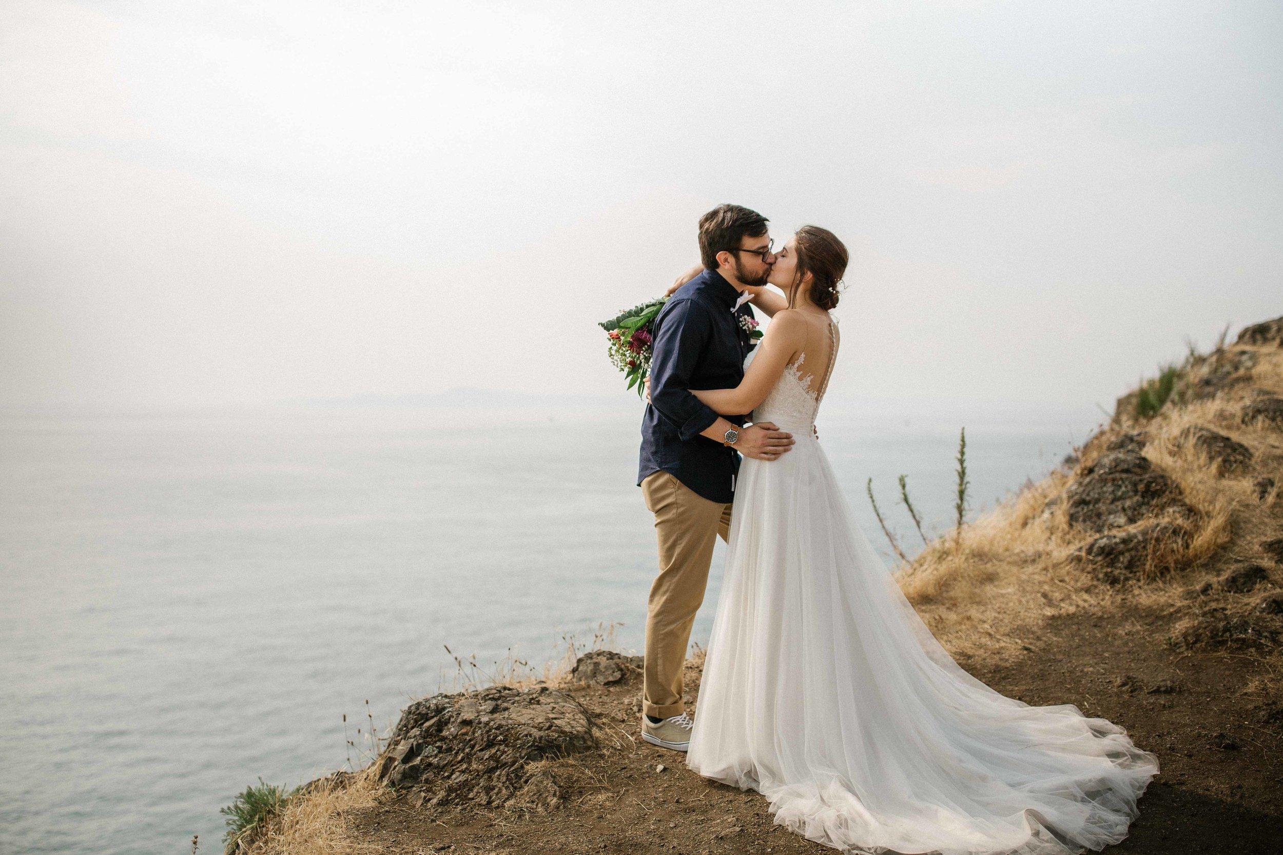 deception-pass-wedding-50.jpg