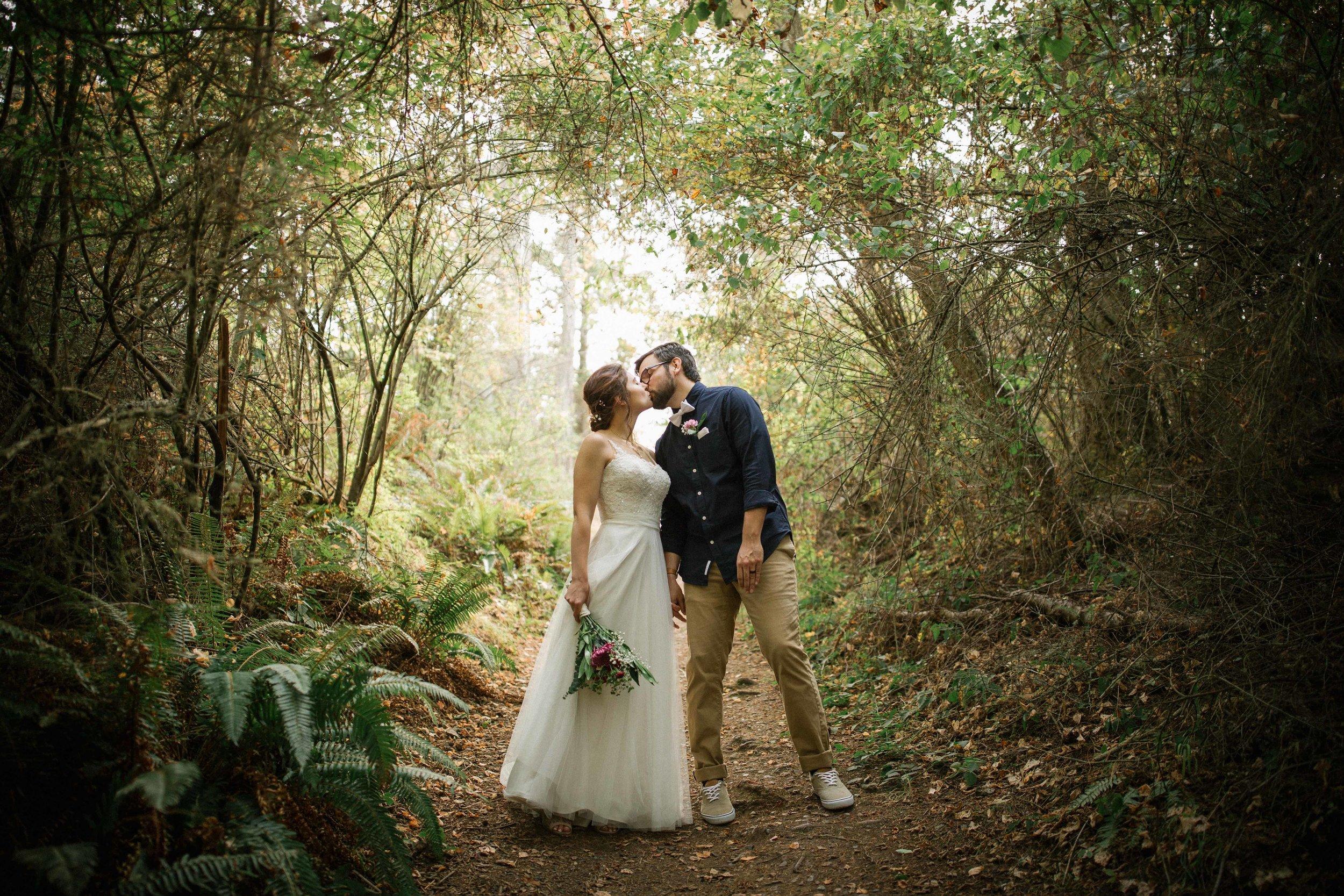 deception-pass-wedding-51.jpg